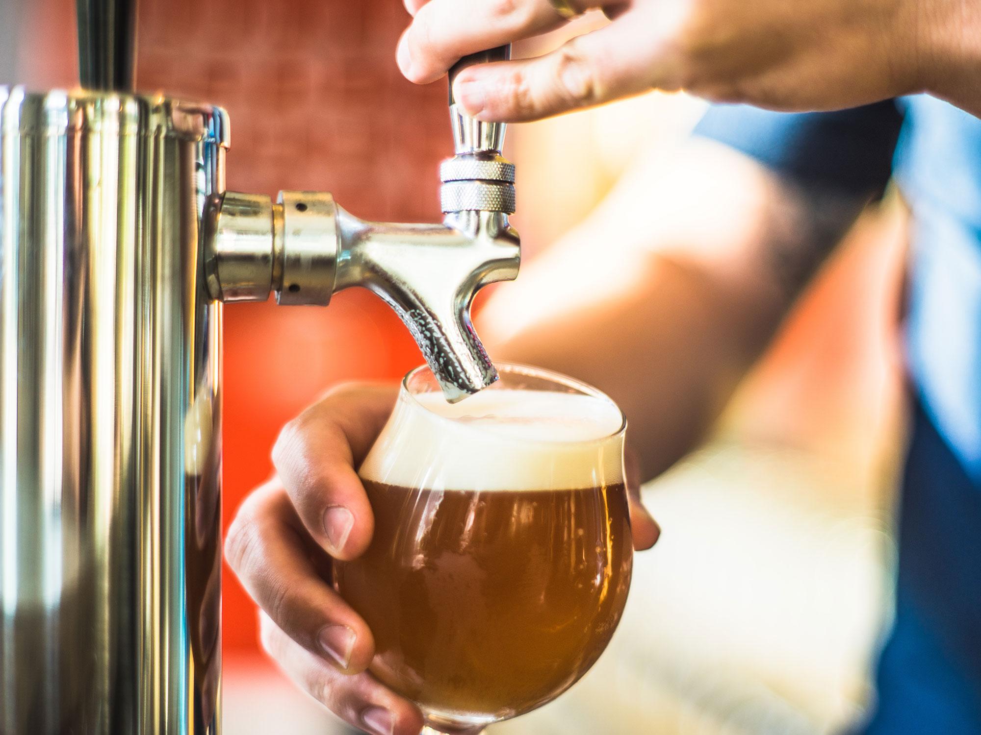 beer-making.jpg