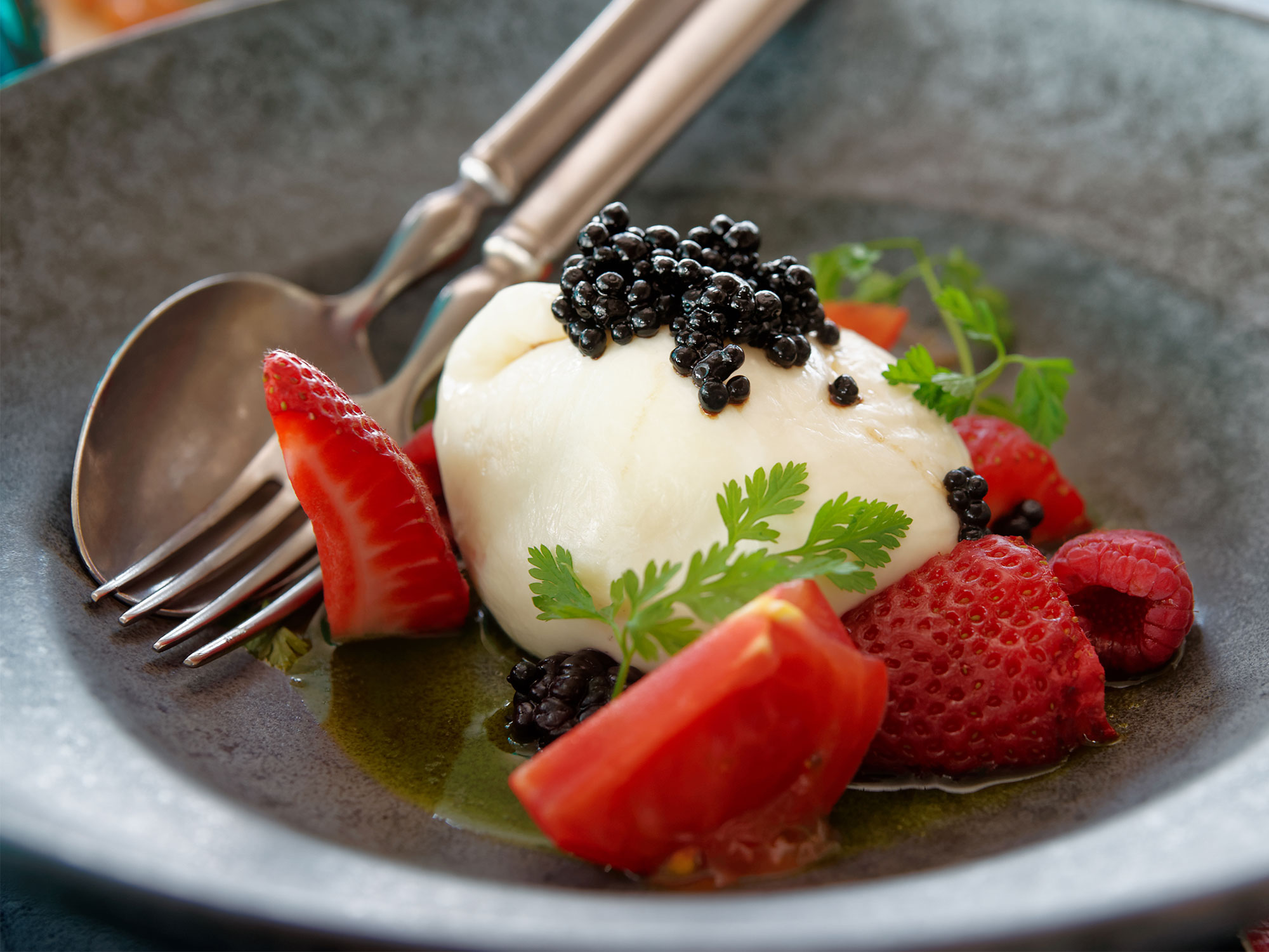 burrata-for-breakfast.jpg