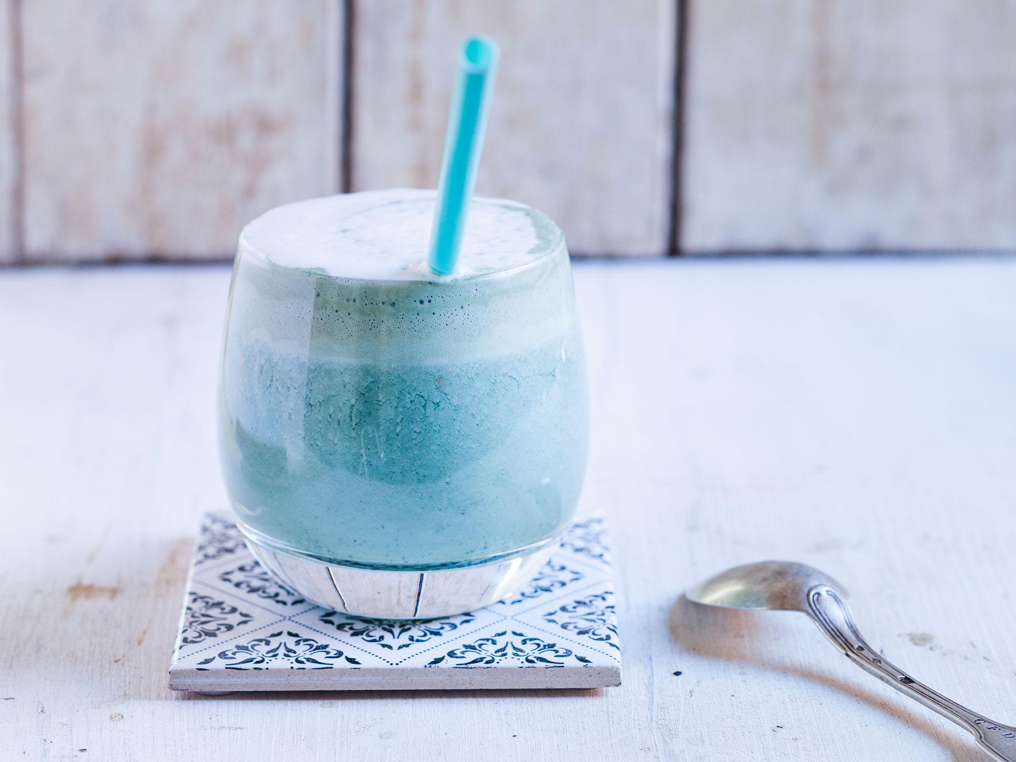 blue-majik.jpg