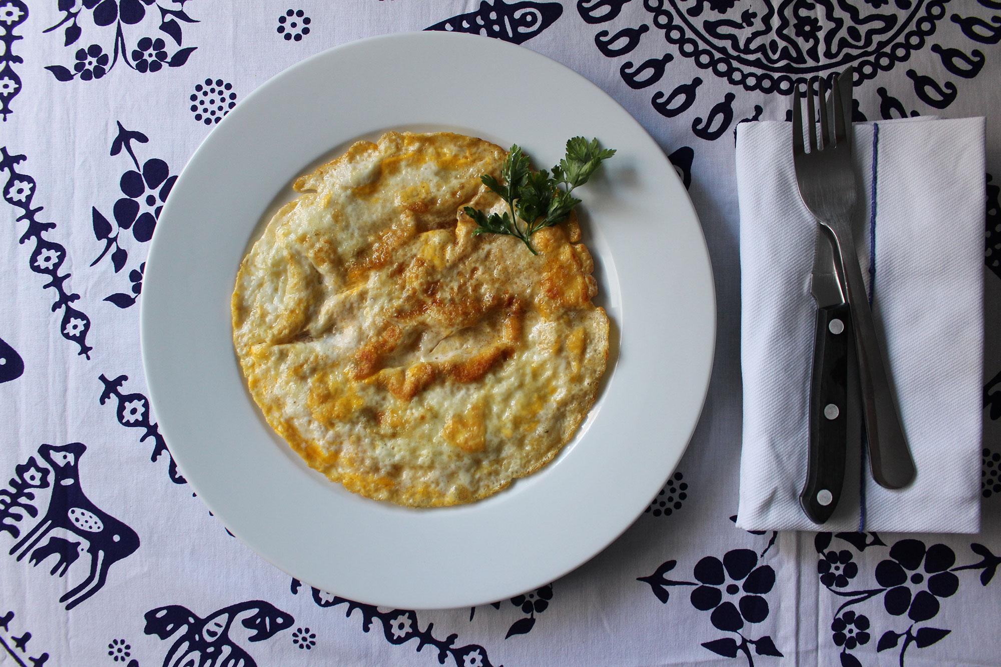 georiga-omelet-hero.jpg