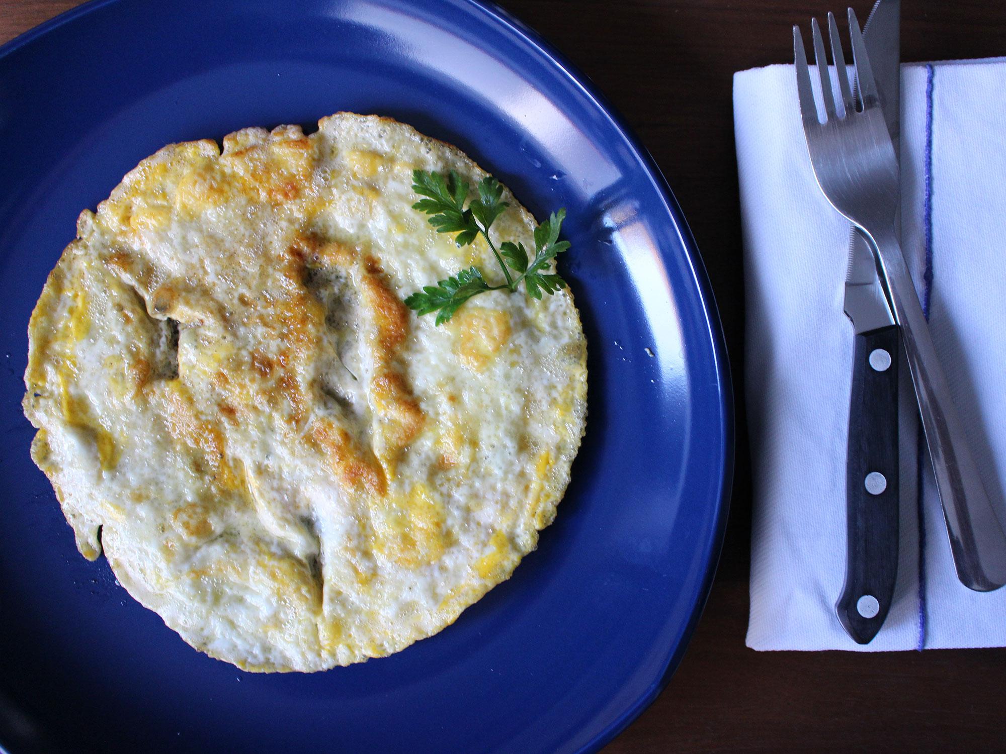 omelet-inline.jpg