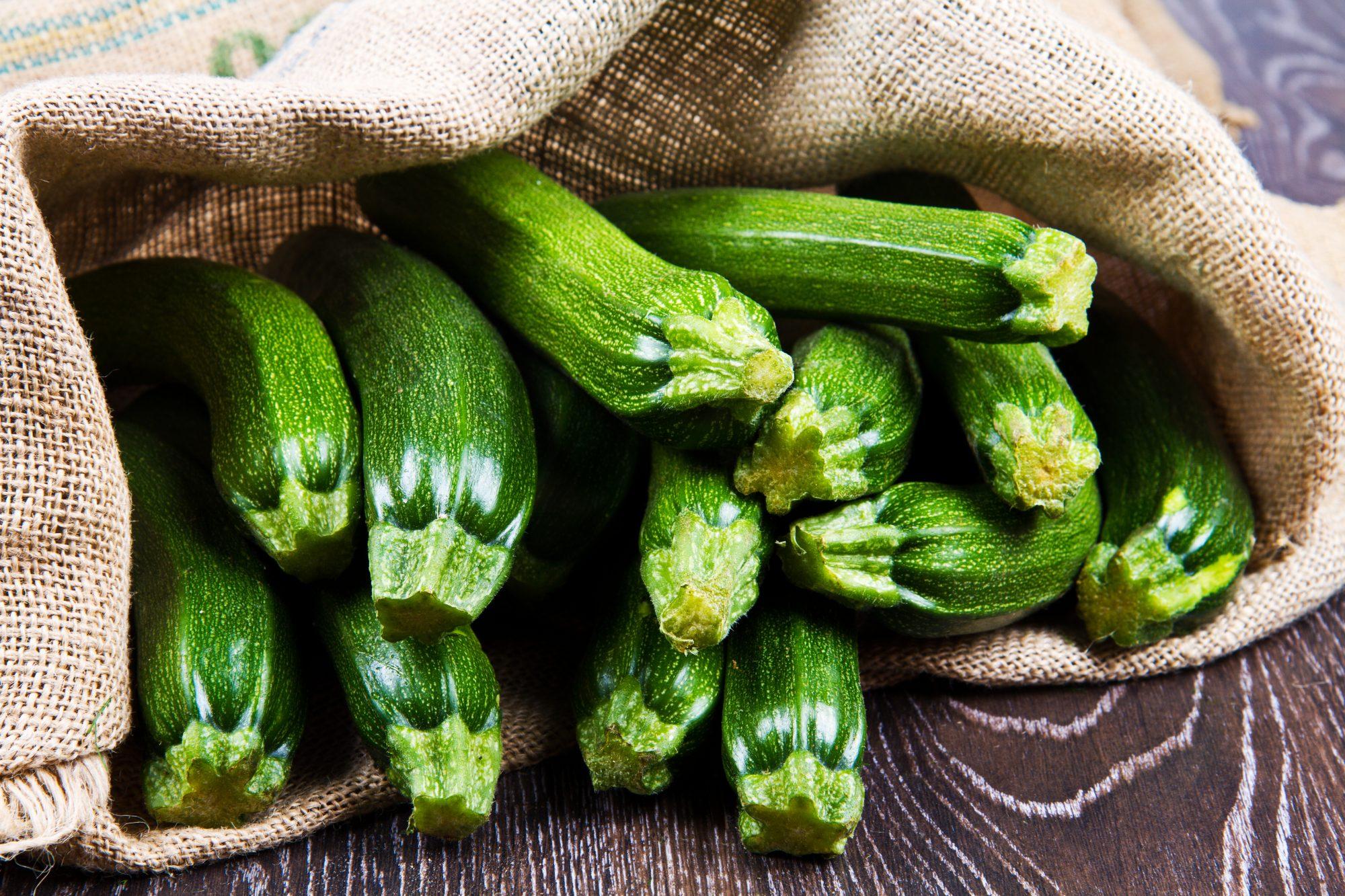 getty-zucchini-in-a-sack-image