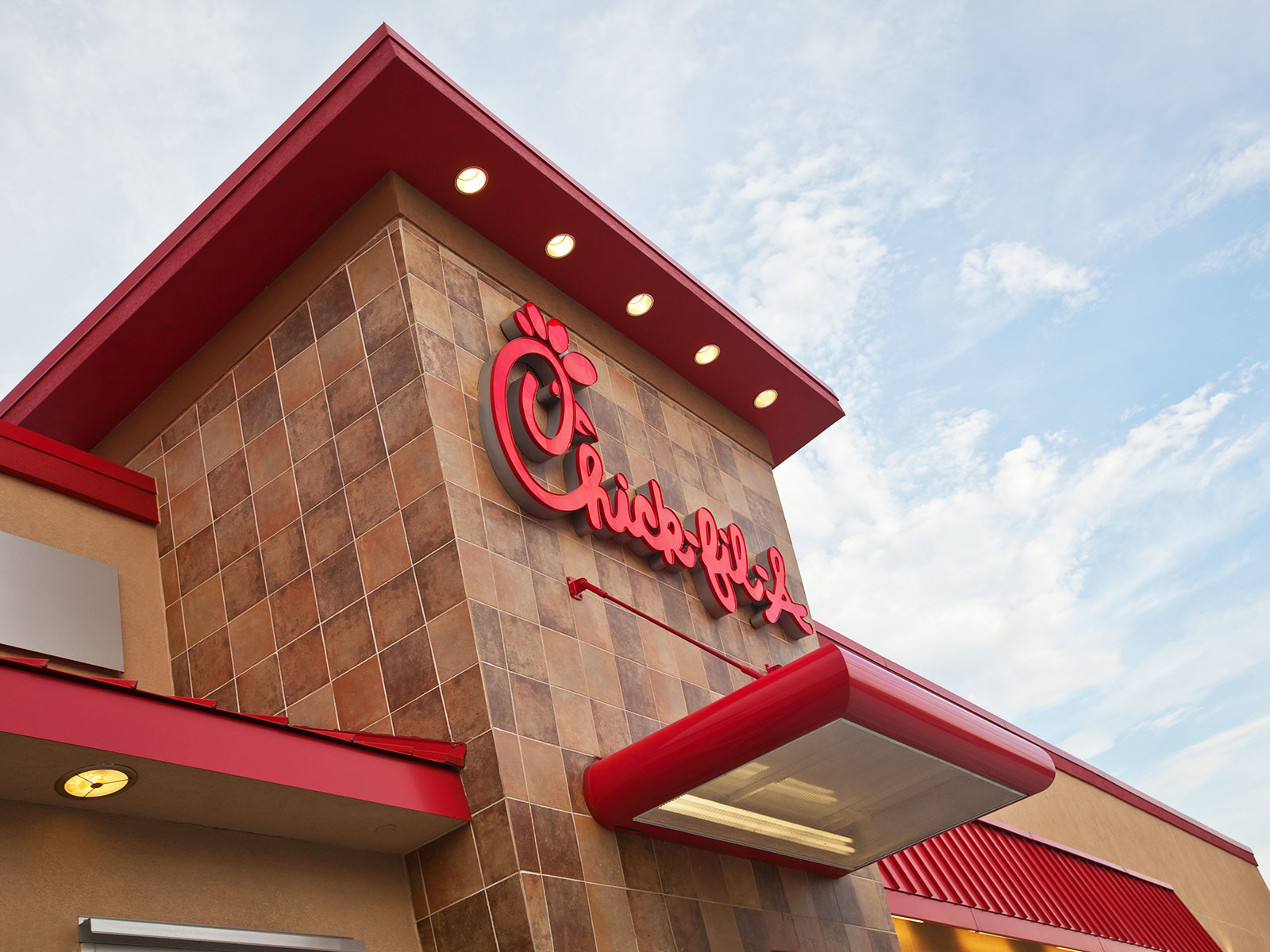 Chick-Fil-A Discontinues Cow Calendar and the Internet Has Something to Say