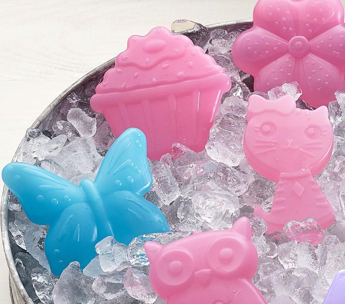 PBK freezer packs image