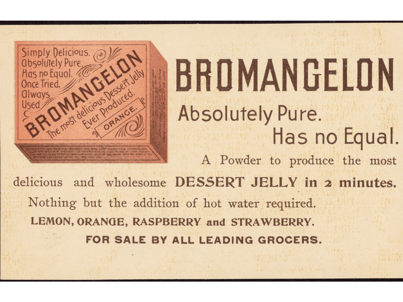 bromangelon-ad-2.jpg