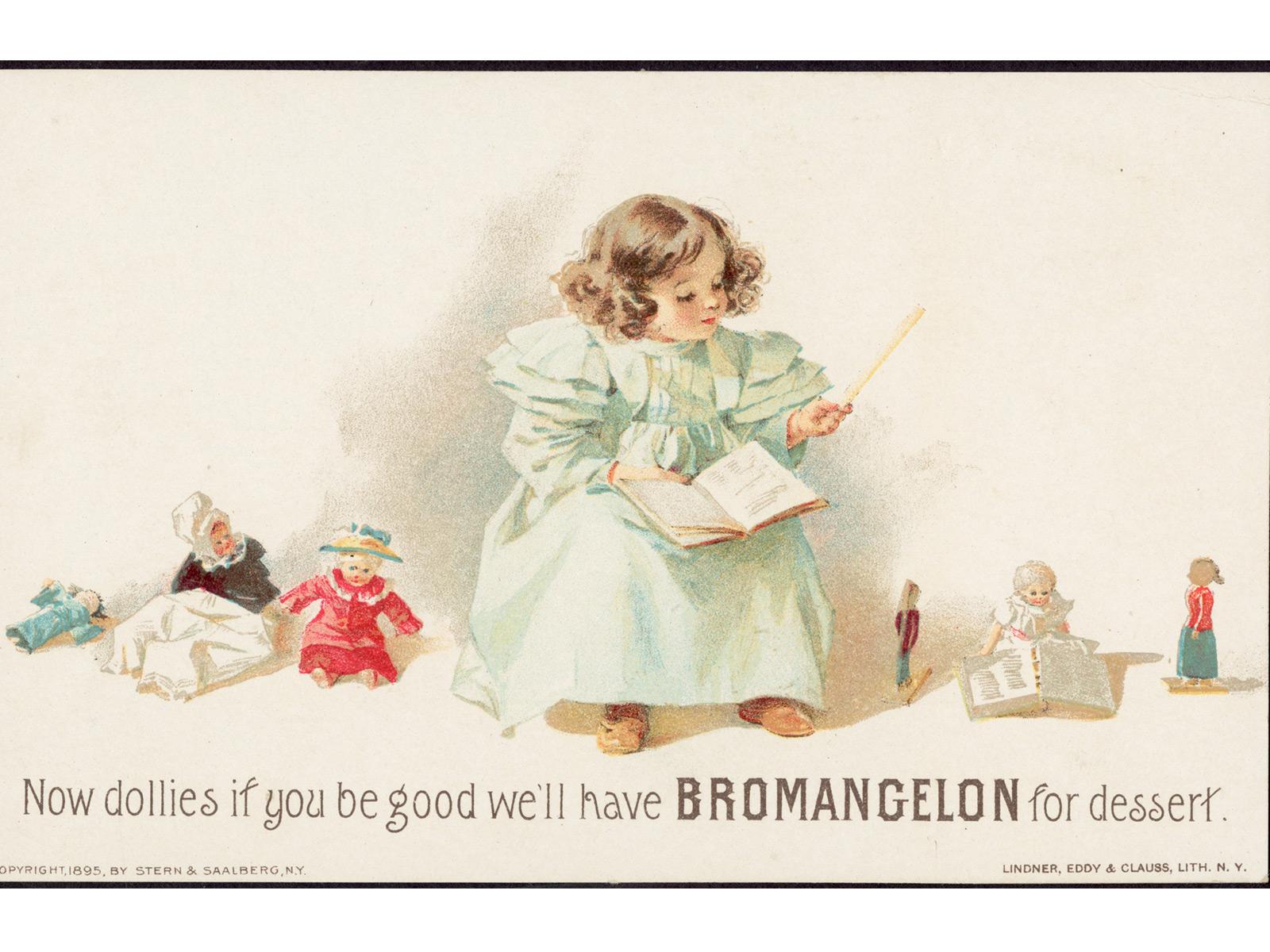 bromangelon-ad-dolls.jpg