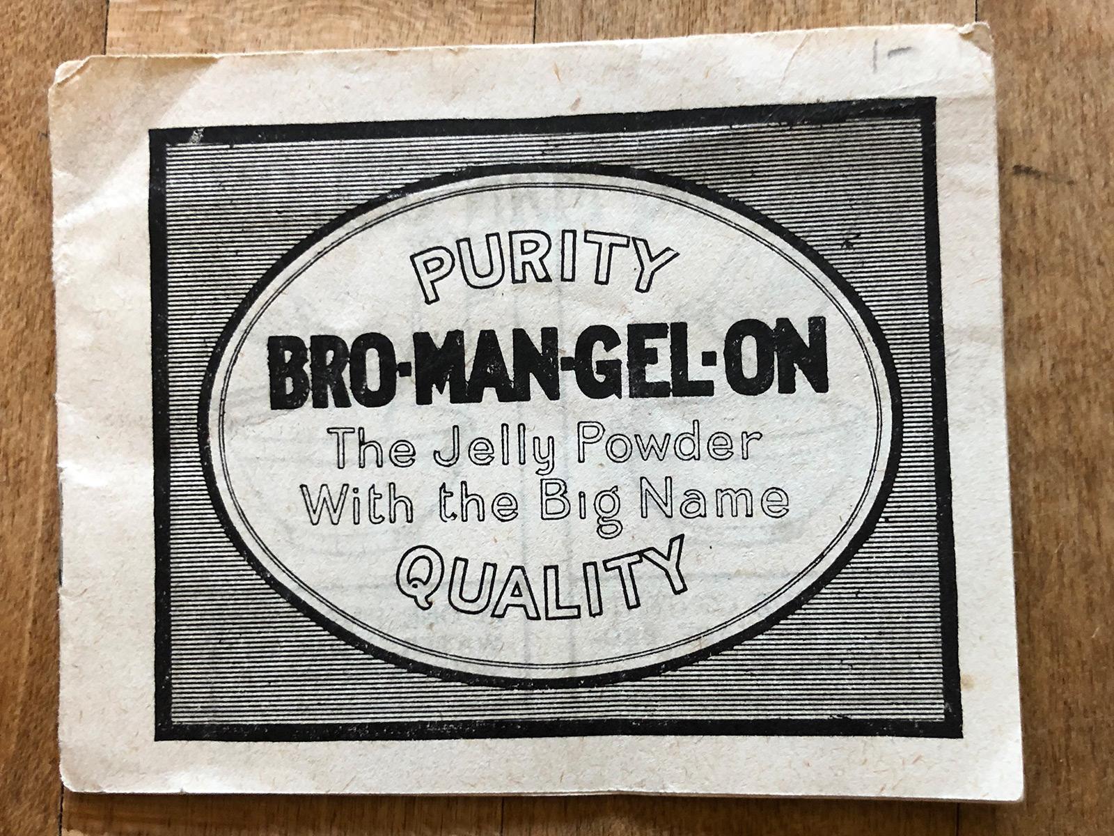 bromangelon-hero.jpg