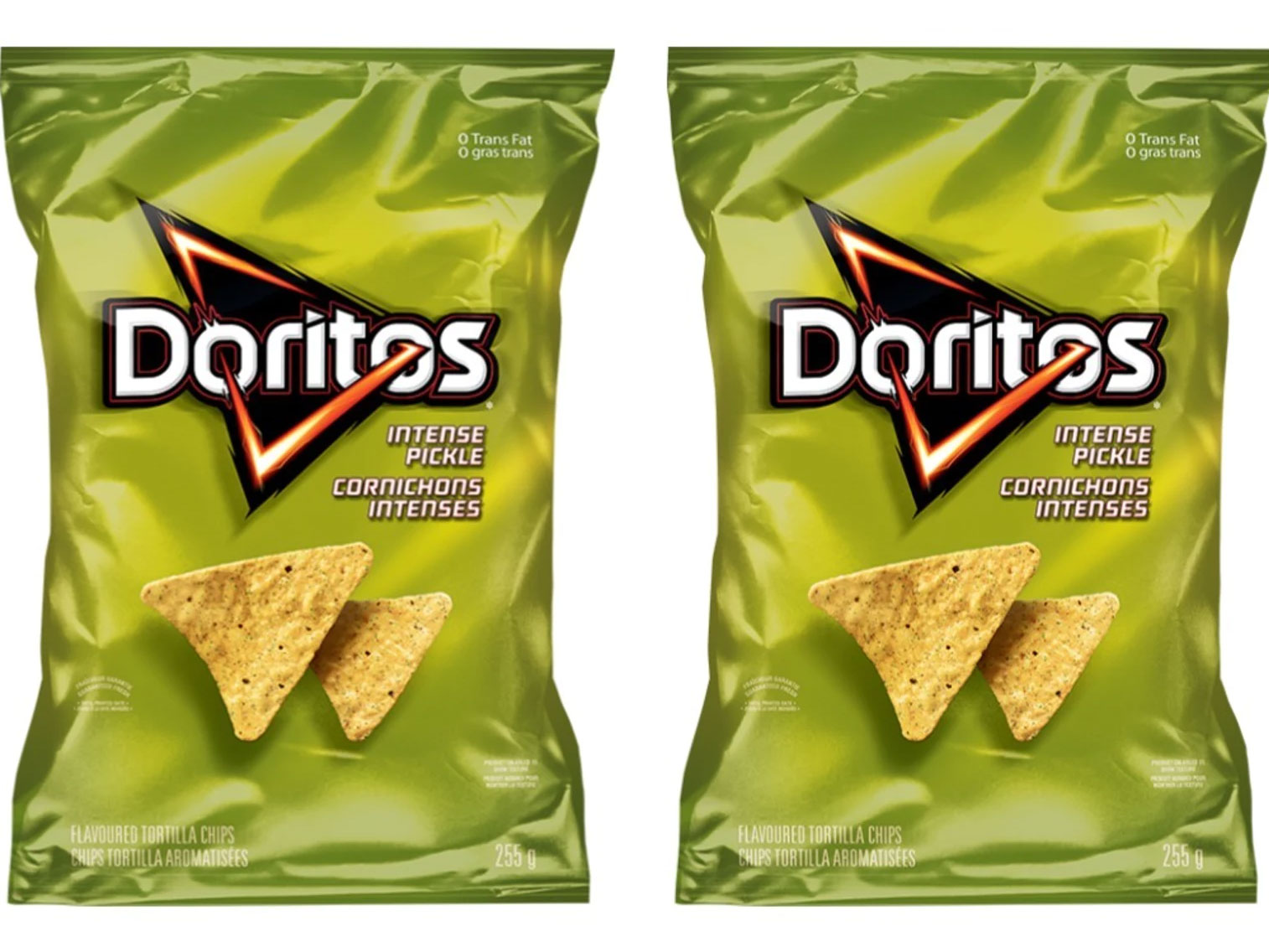 pickle-doritos.jpg