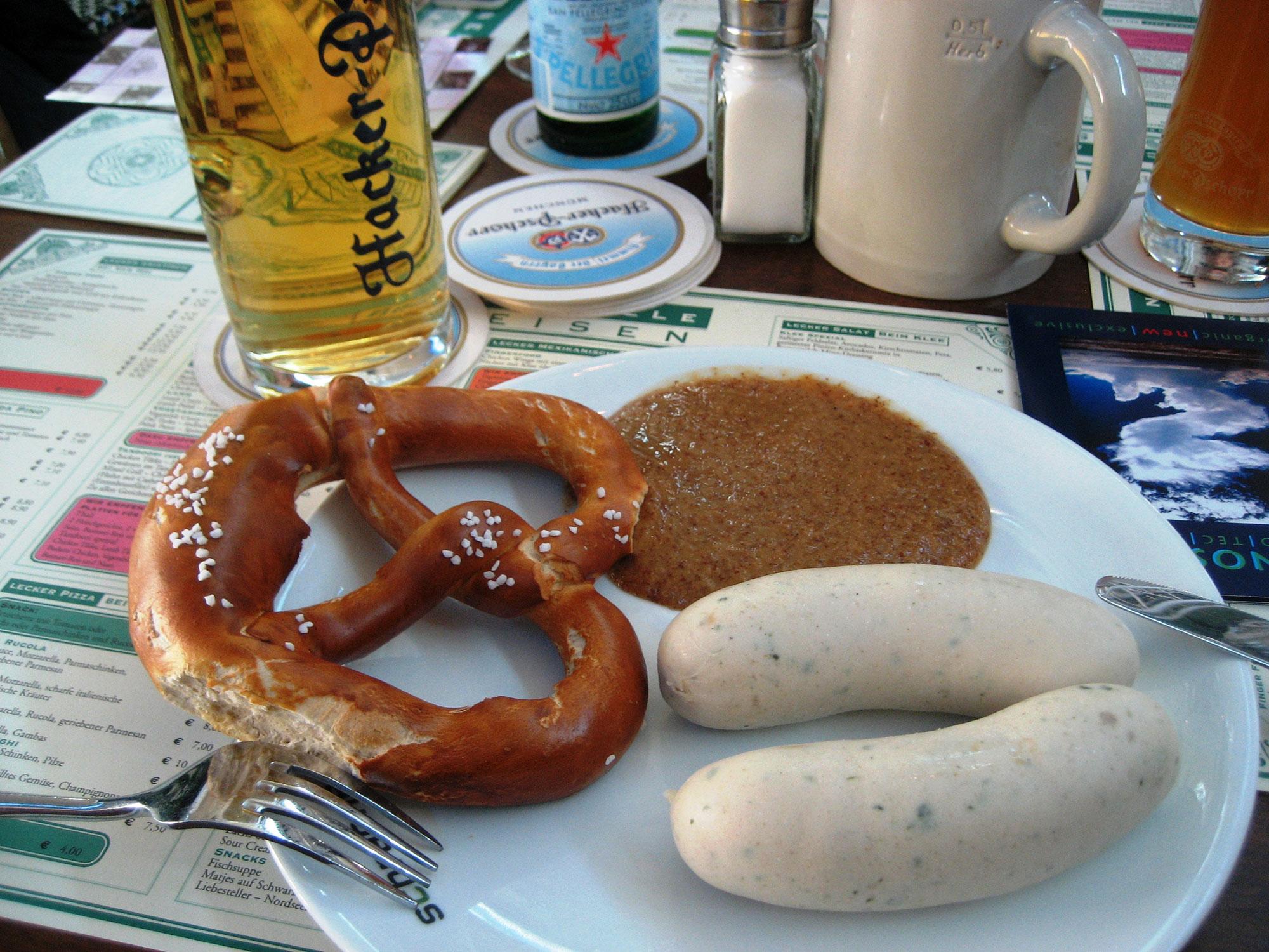 german-breakfast.jpg