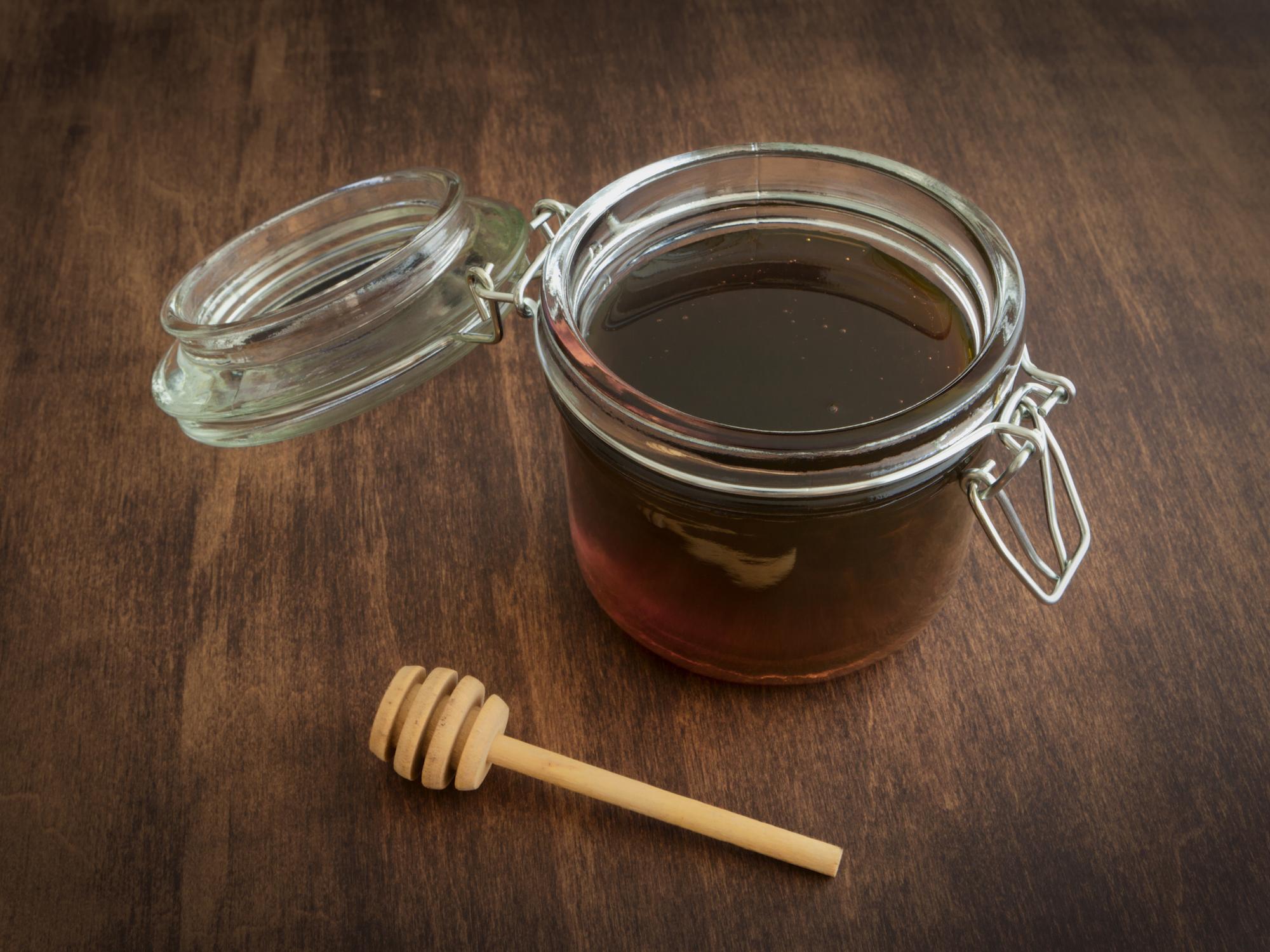 sorghum-syrup.jpg