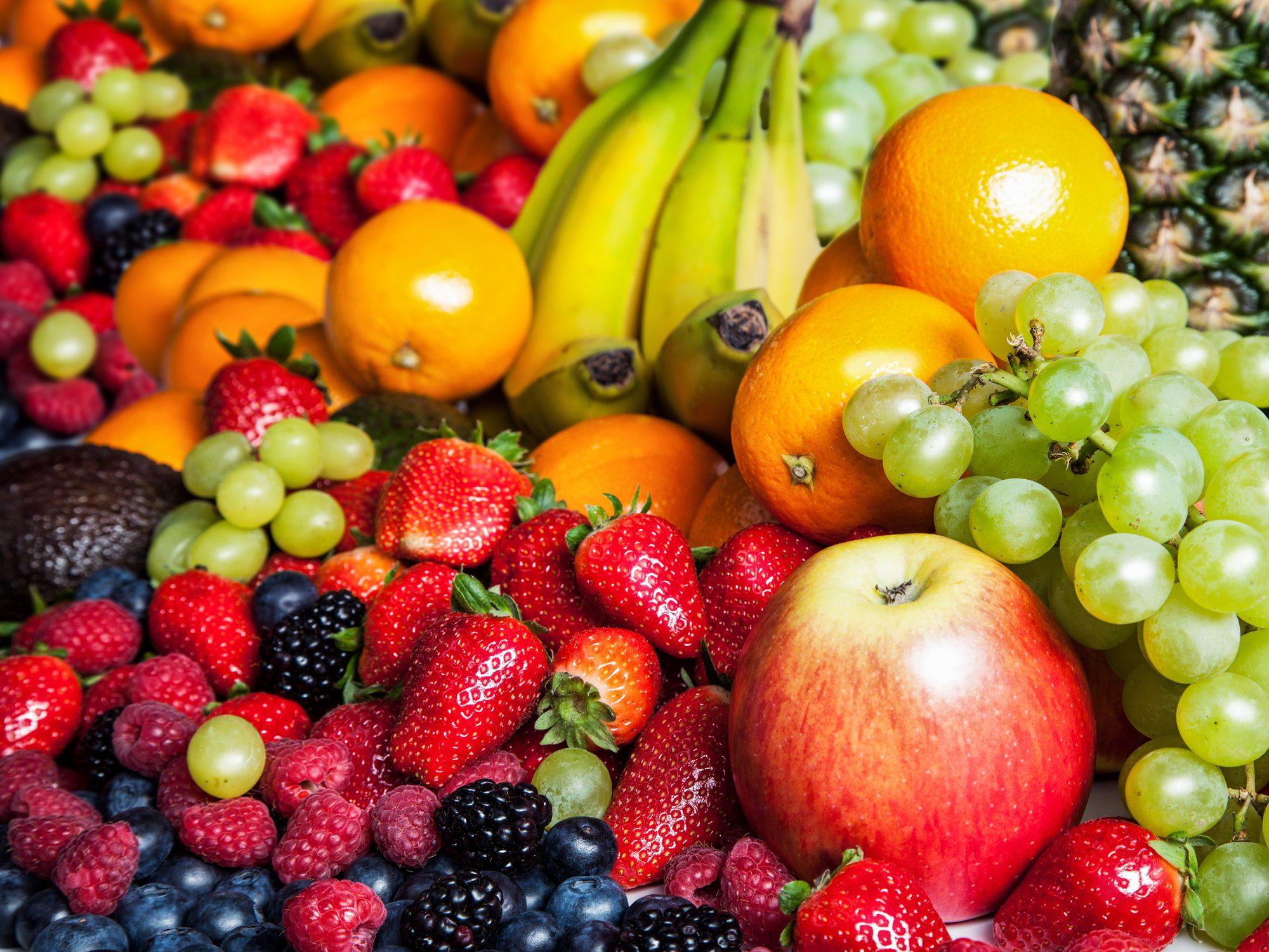 Food - Lessons - Tes Teach