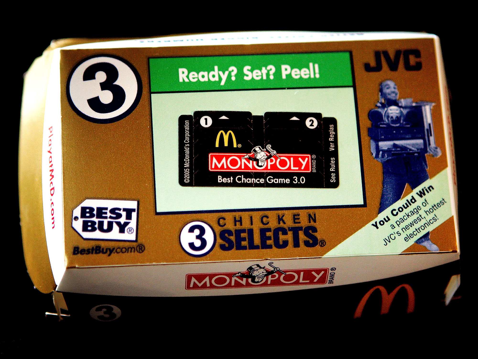 mcds-monopoly.jpg