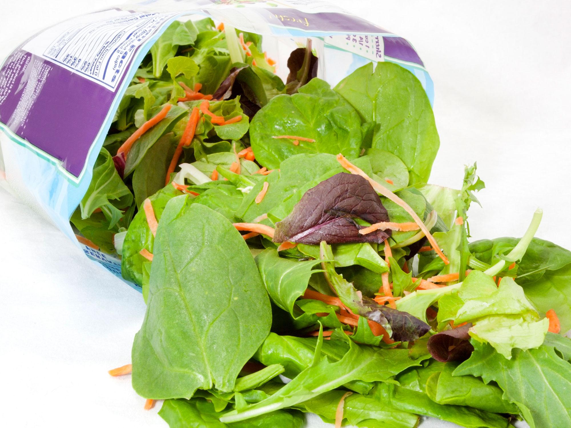 salad-trader.jpg