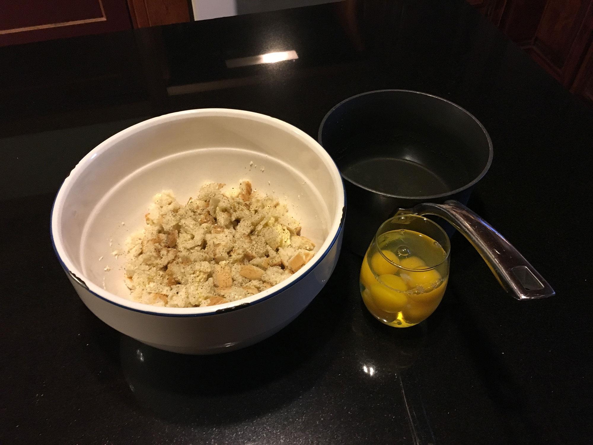 egg-cup-1.jpg