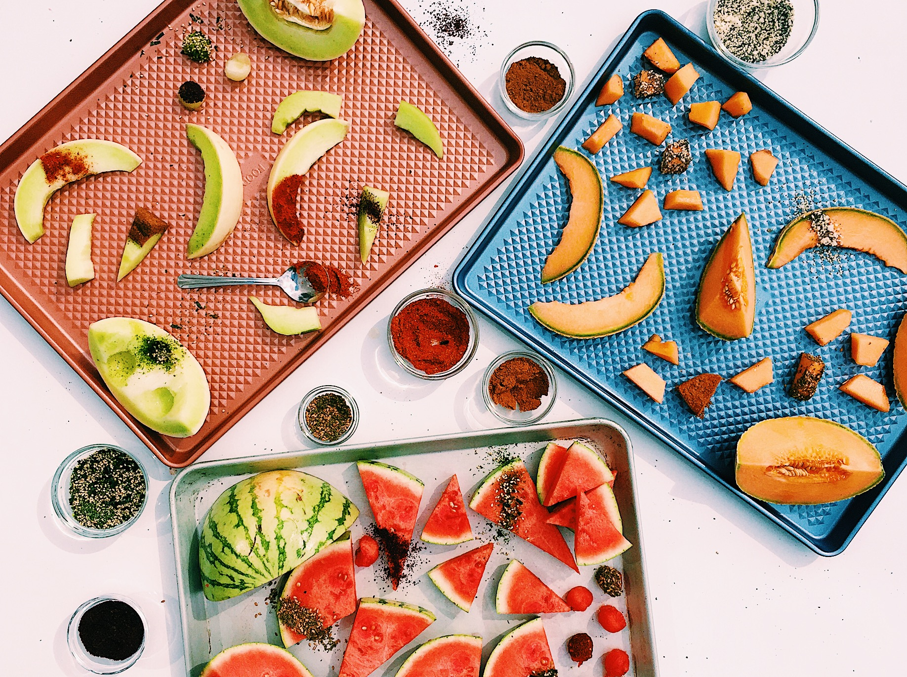 fruitspice8.jpeg