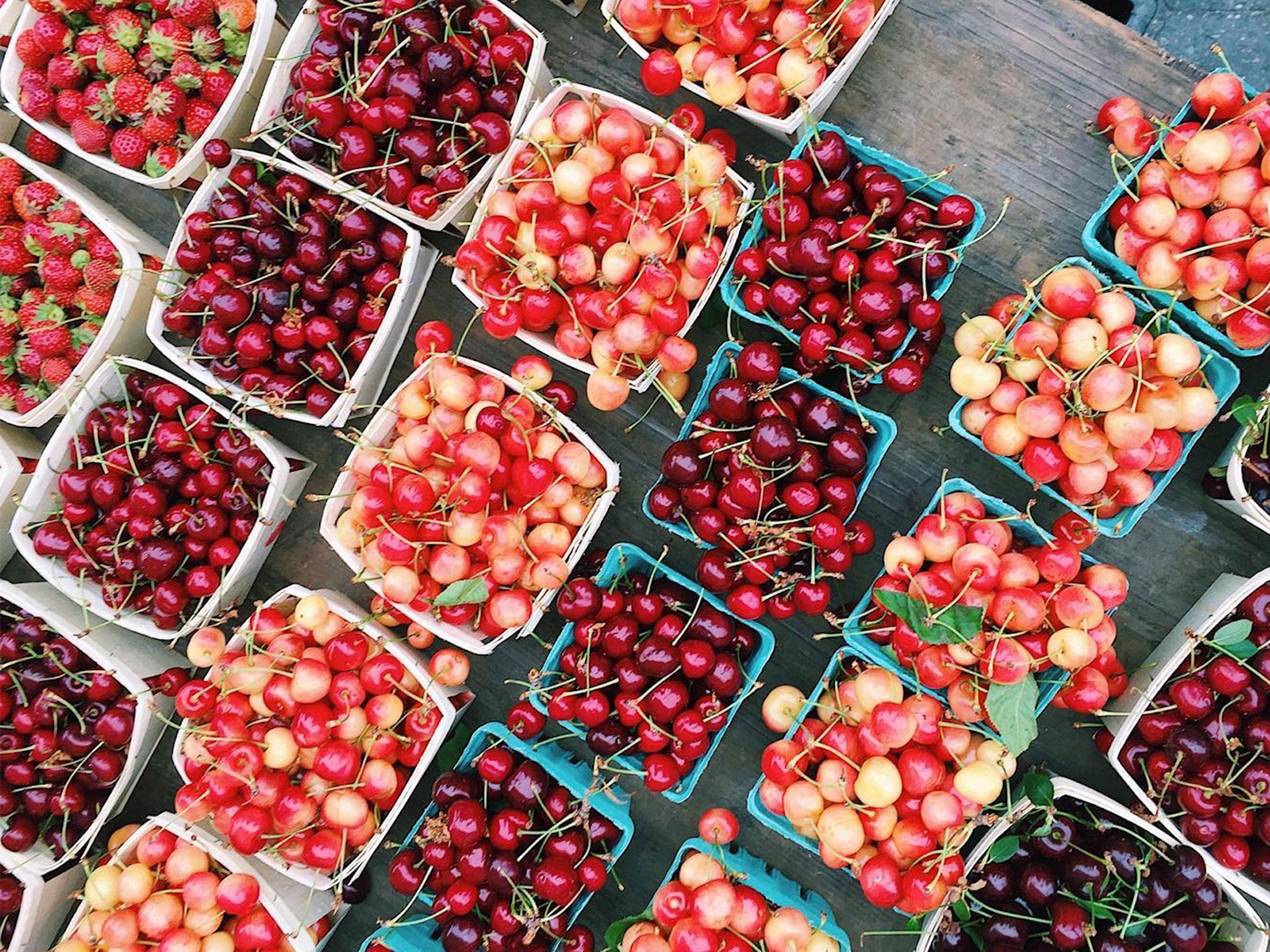 farmers-market-breakfast.jpg