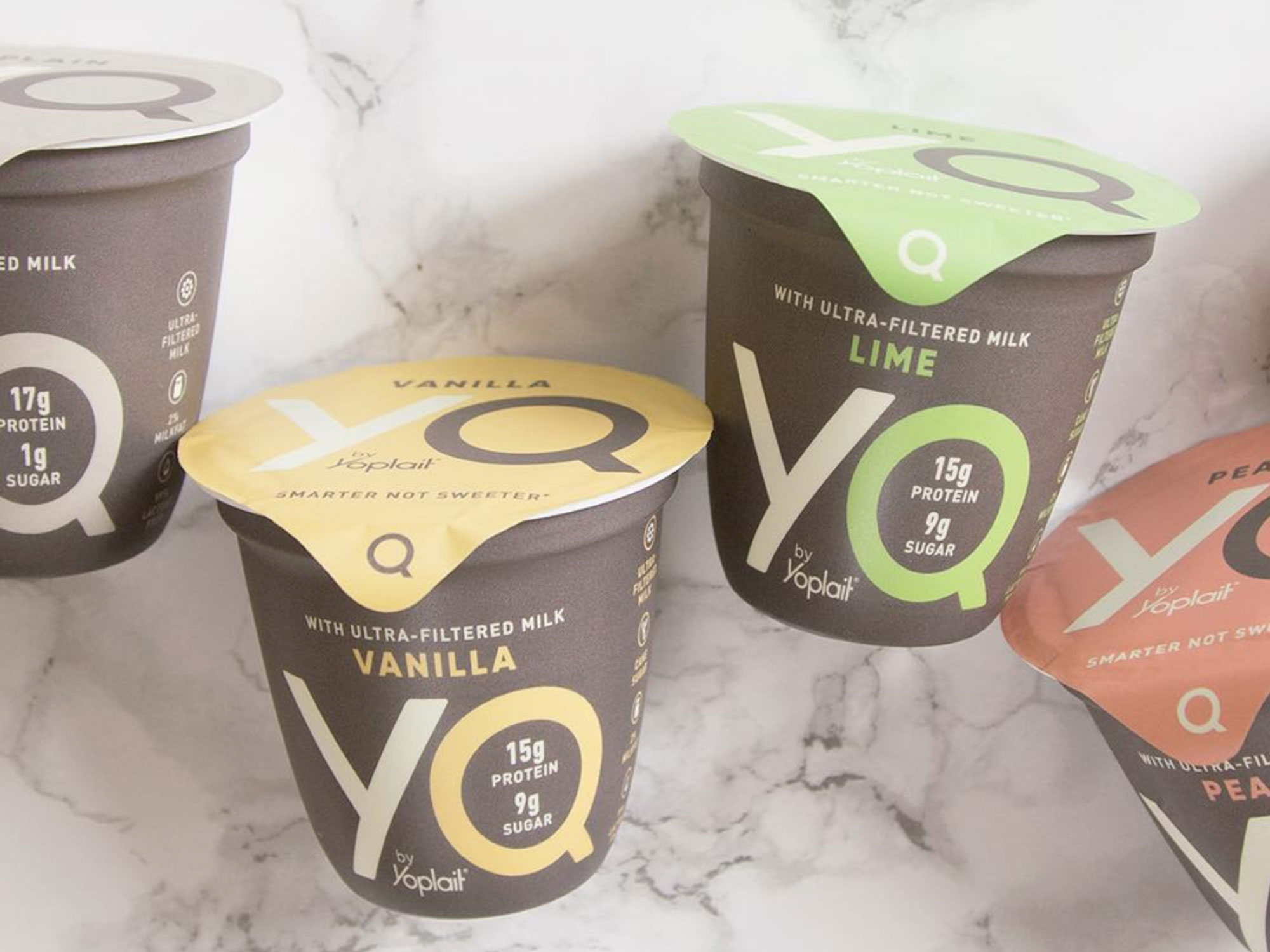 yq-yoplait-yogurt.jpg