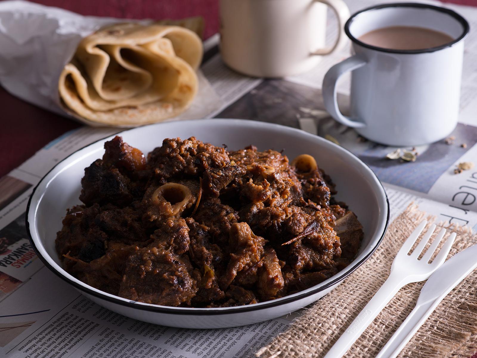 curry-goat.jpg
