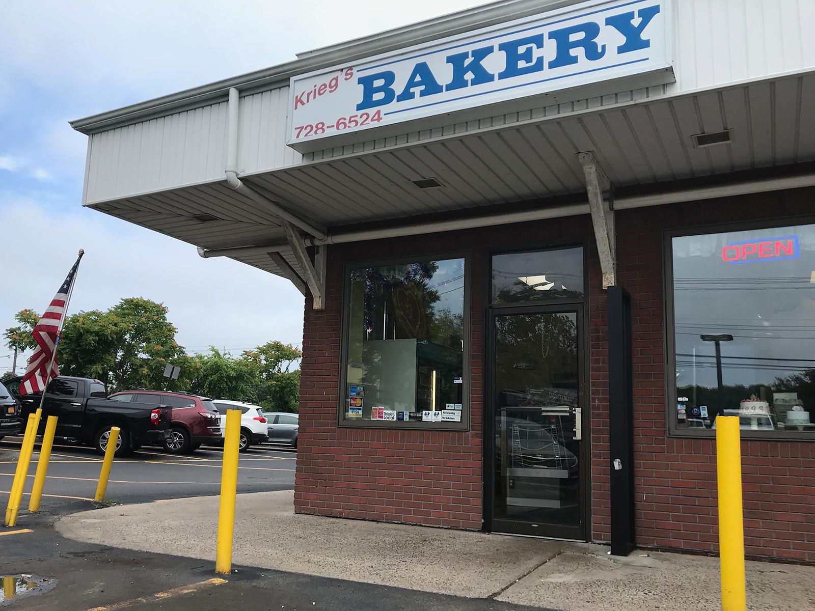 kriegs-bakery.jpg