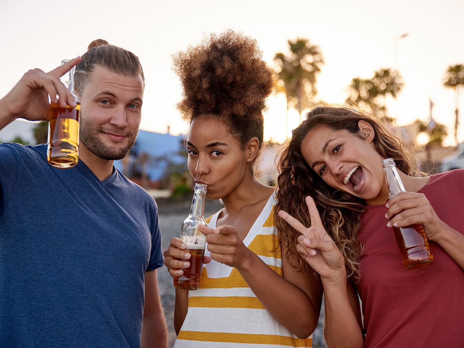 millennial-beer.jpg