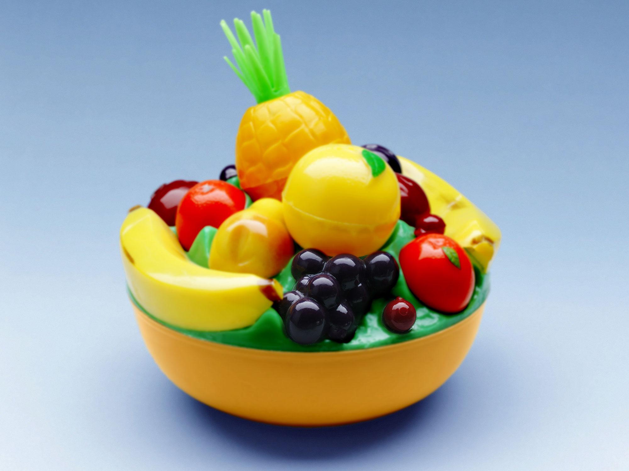 plastic-fruit.jpg
