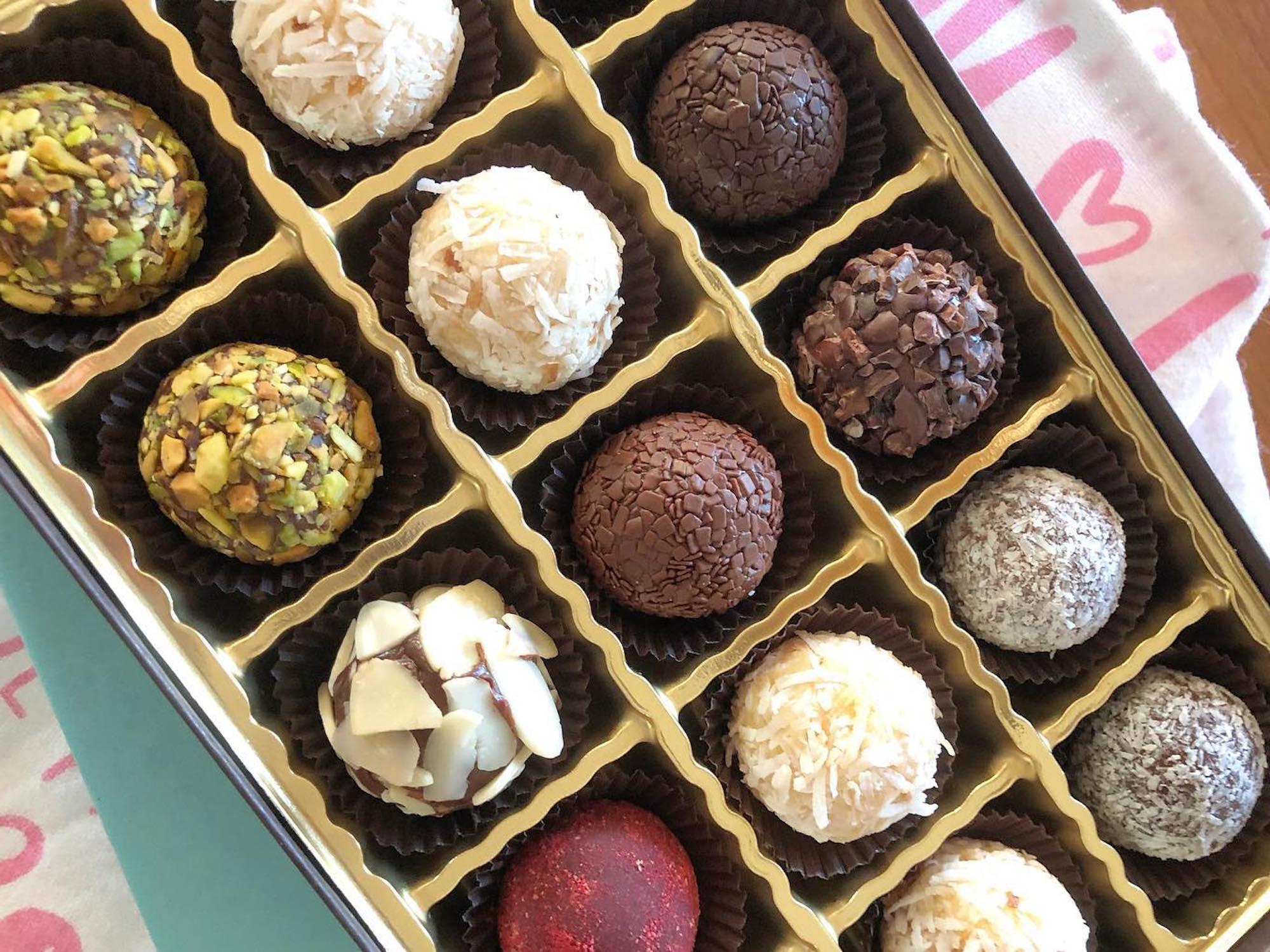 tinyb-chocolate.jpg