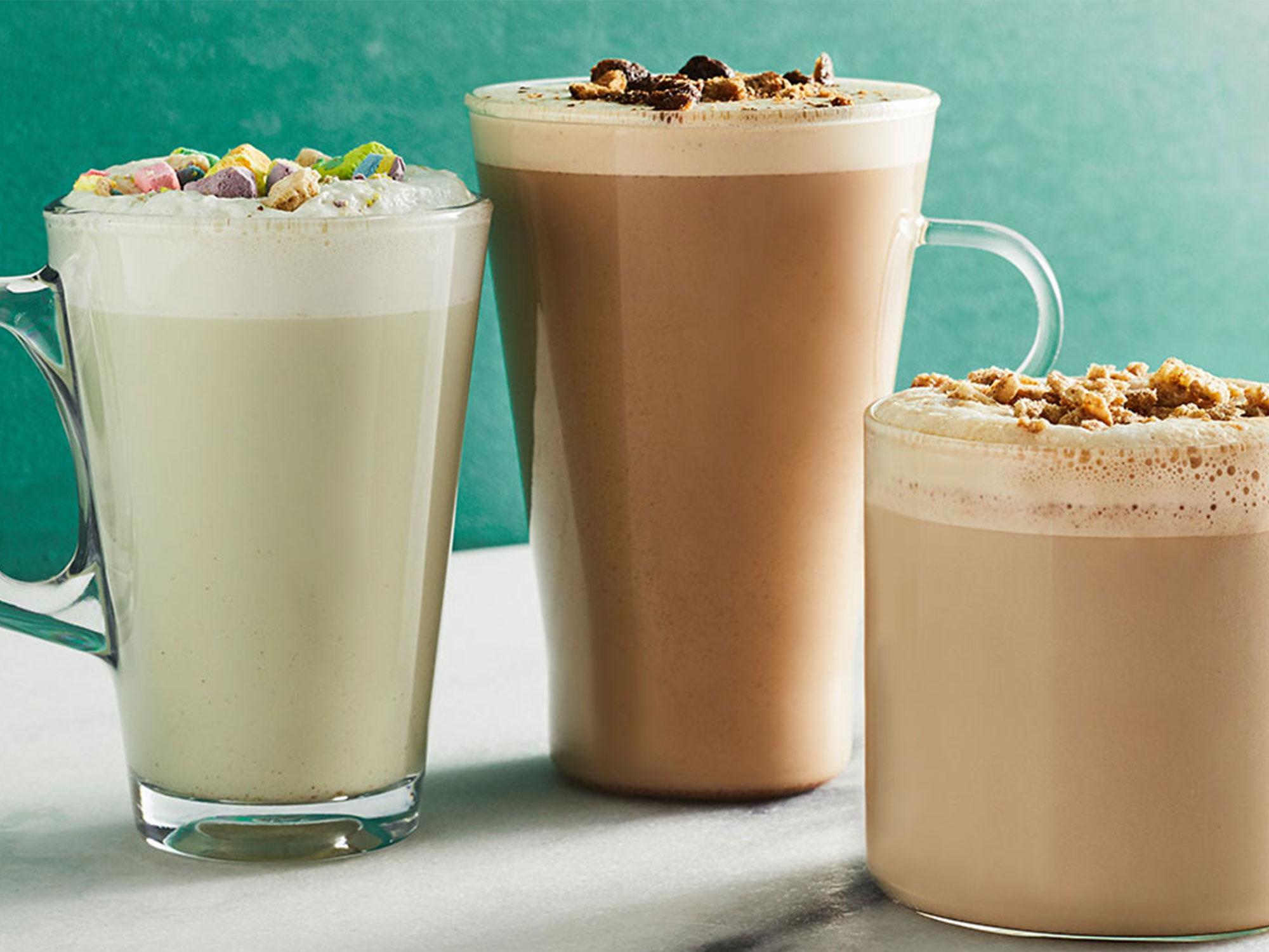 ECcereal-milk-lattes-video-hero