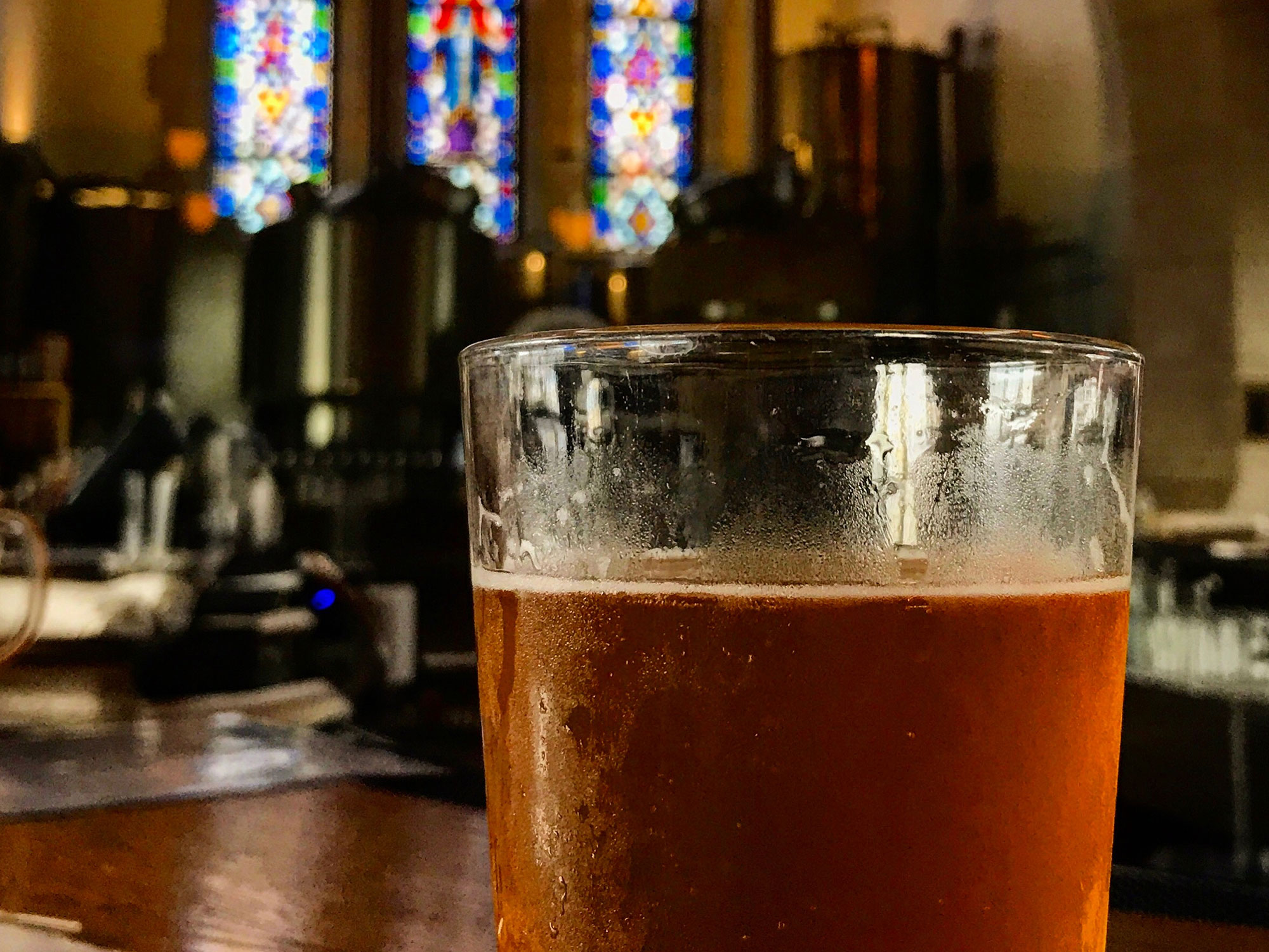 beer-church.jpg