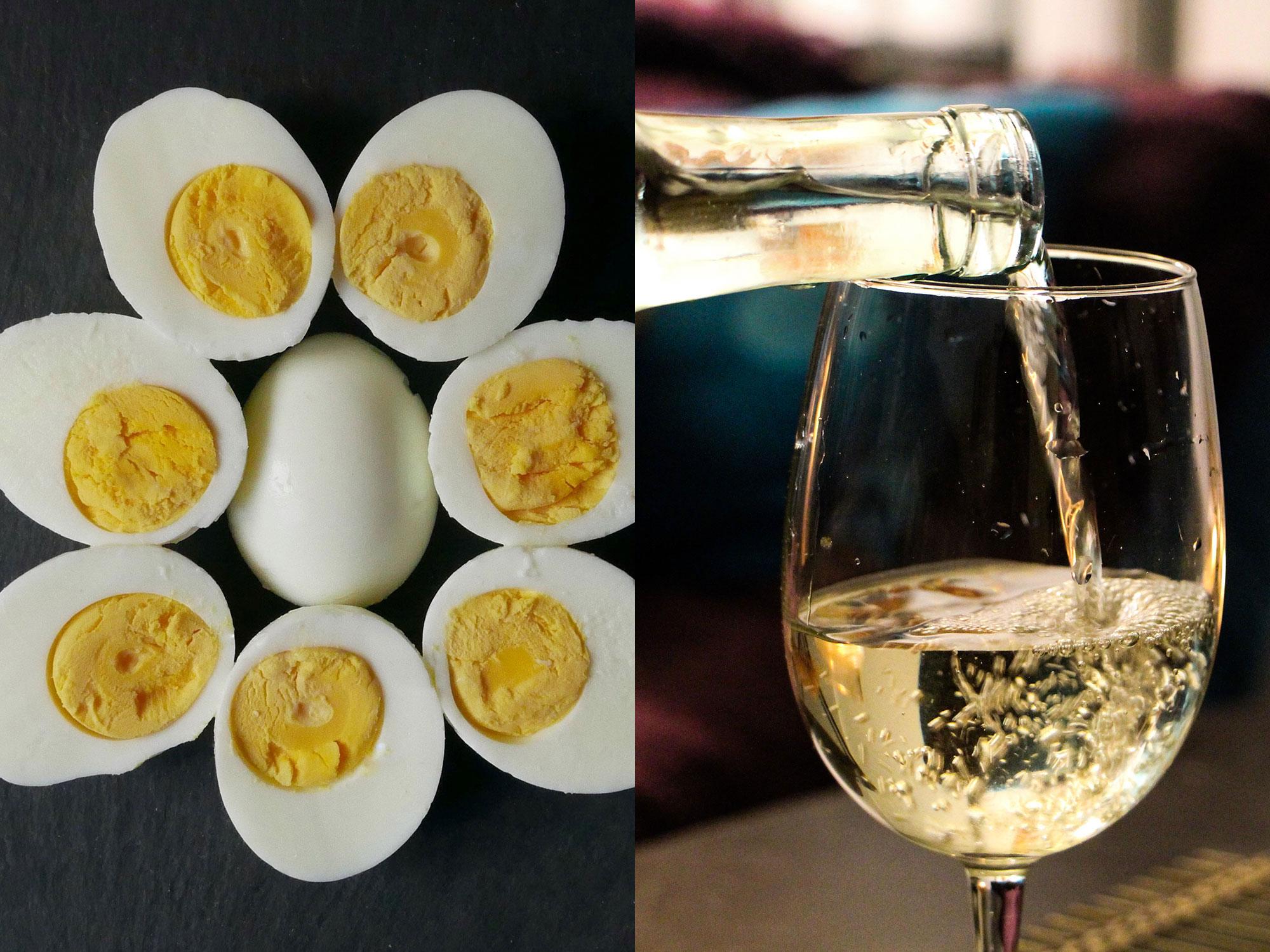 eggs-wine.jpg