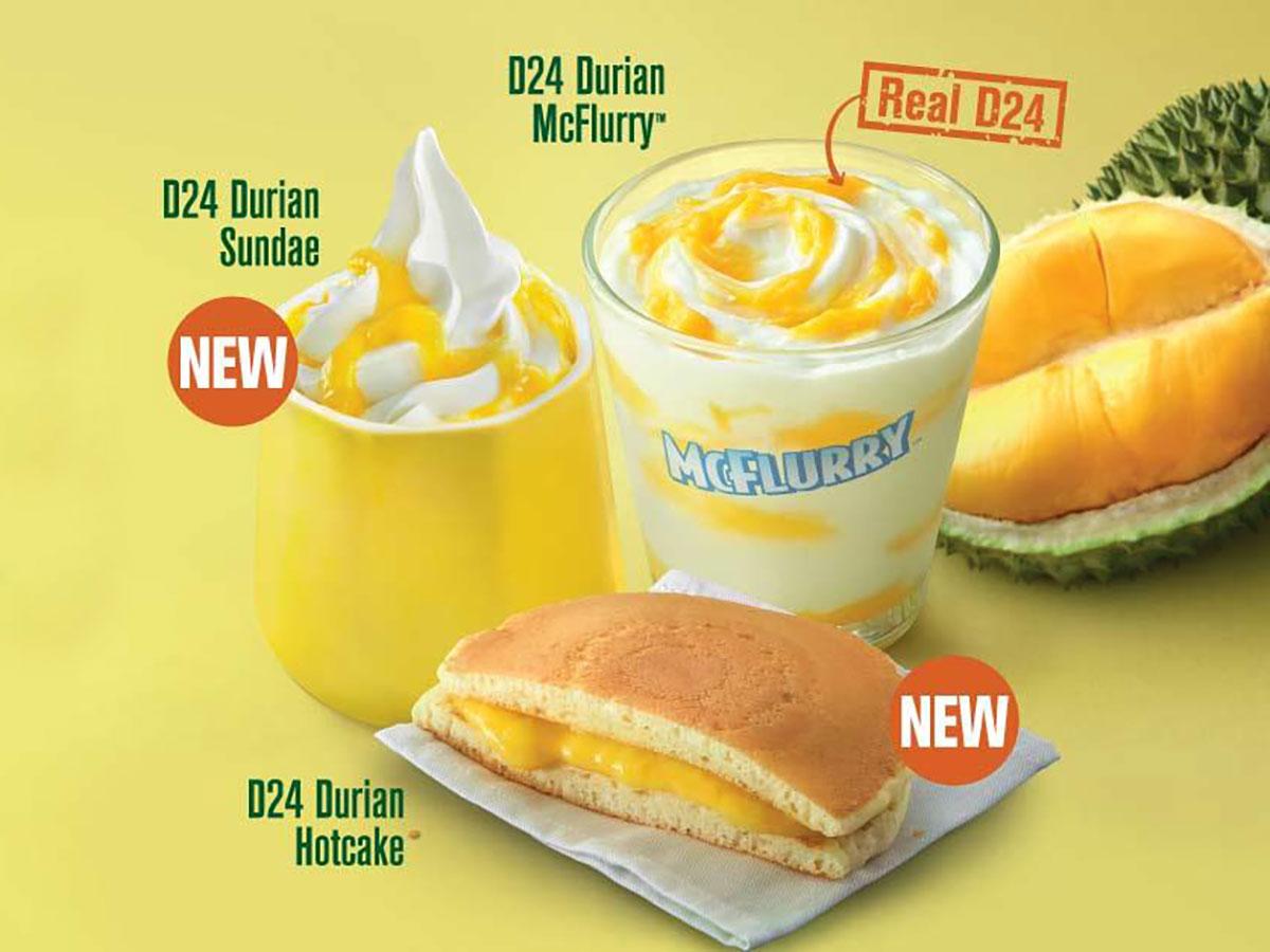 durian-mcd.jpg