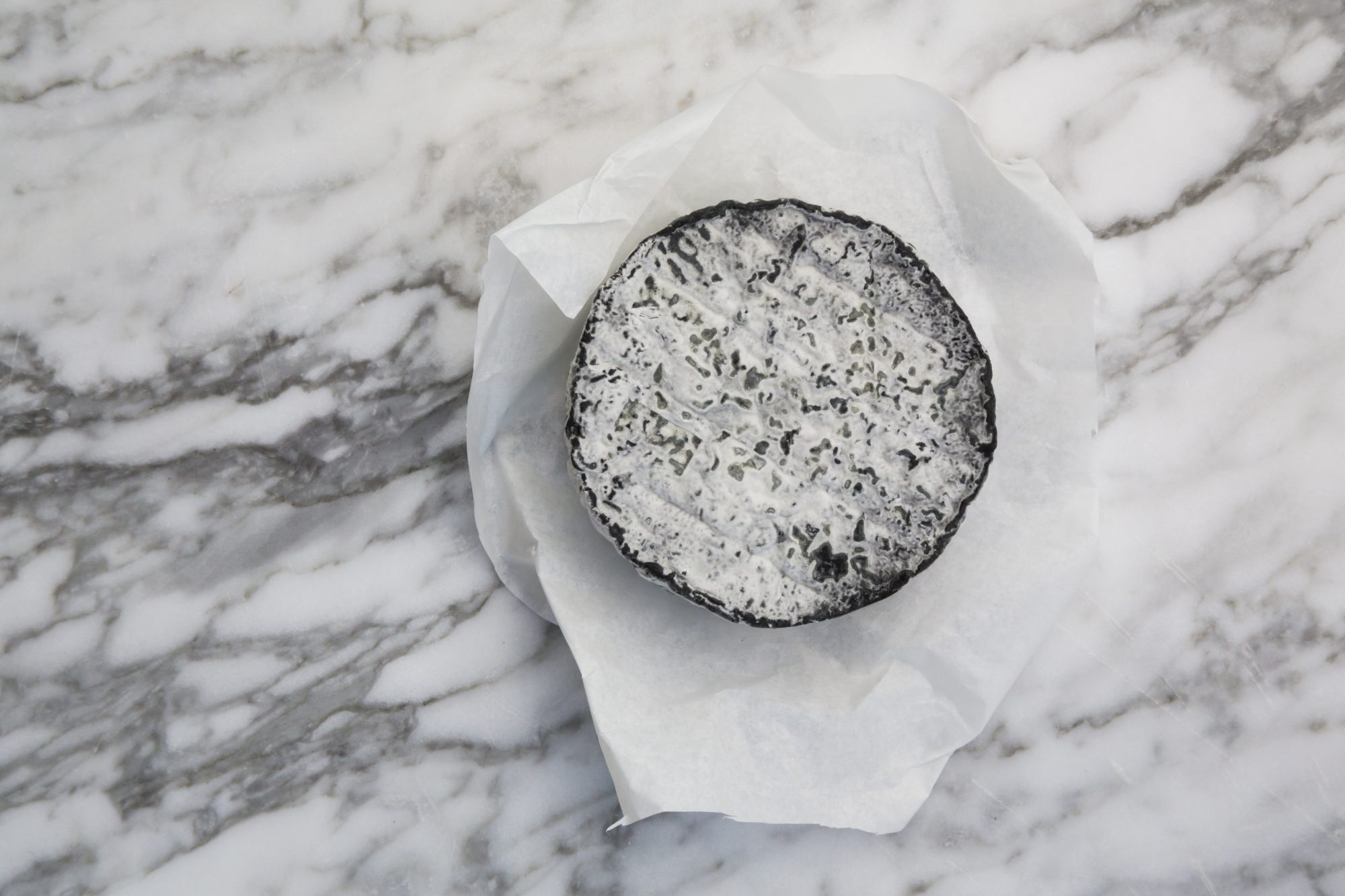 4 Common Mistakes People Make About Goat Cheese