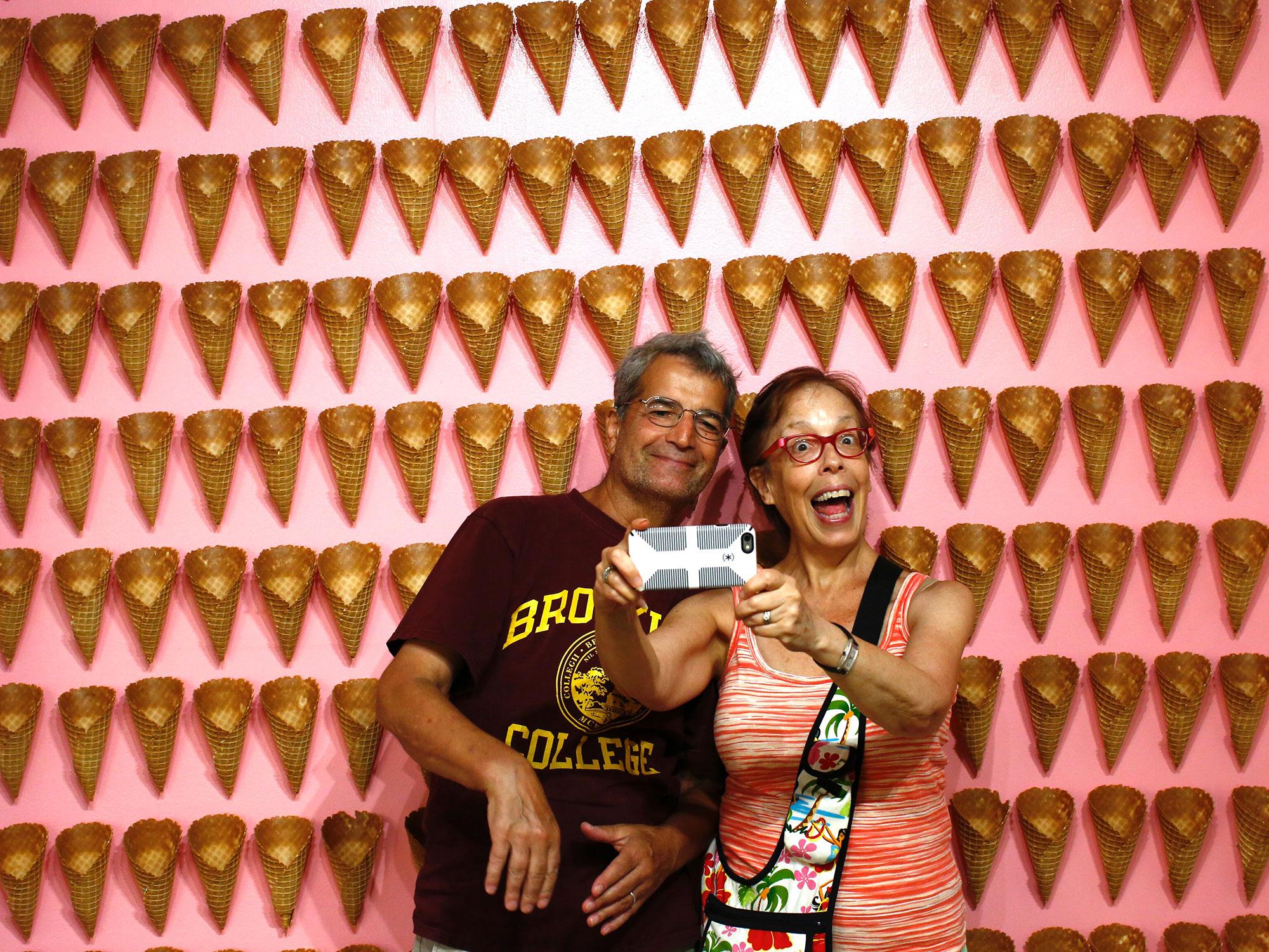 ice-cream-museum.jpg
