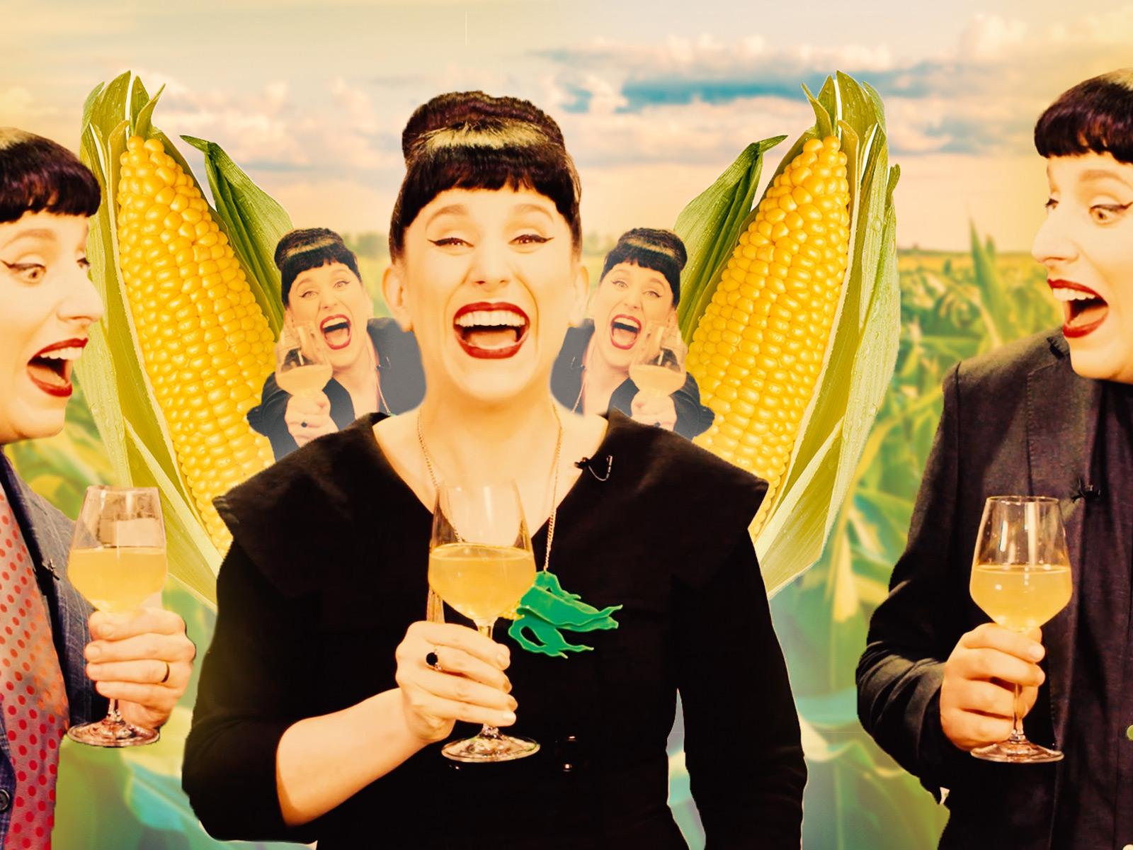 corn-cob-wine-hero.jpg