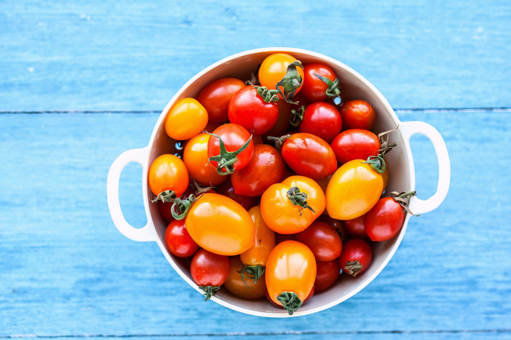 getty tomatoes image