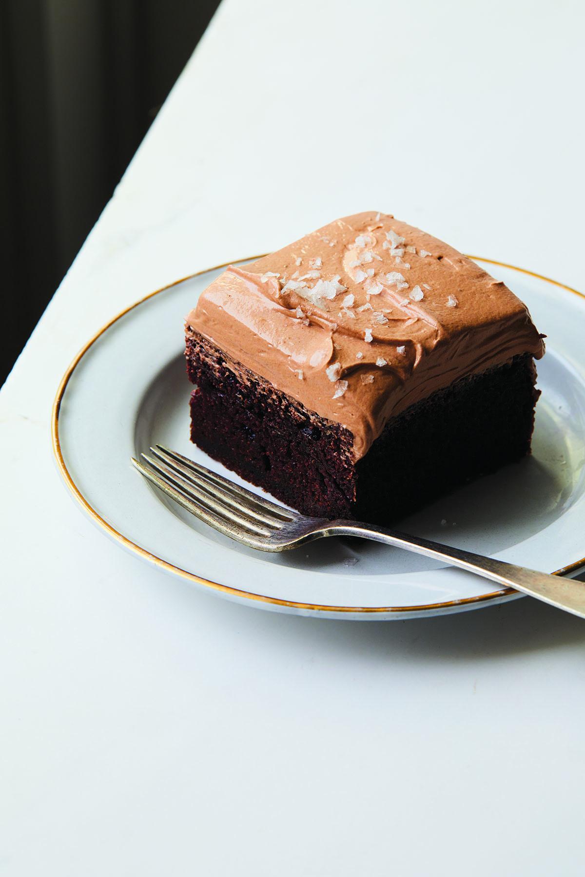 bribery cake.jpg