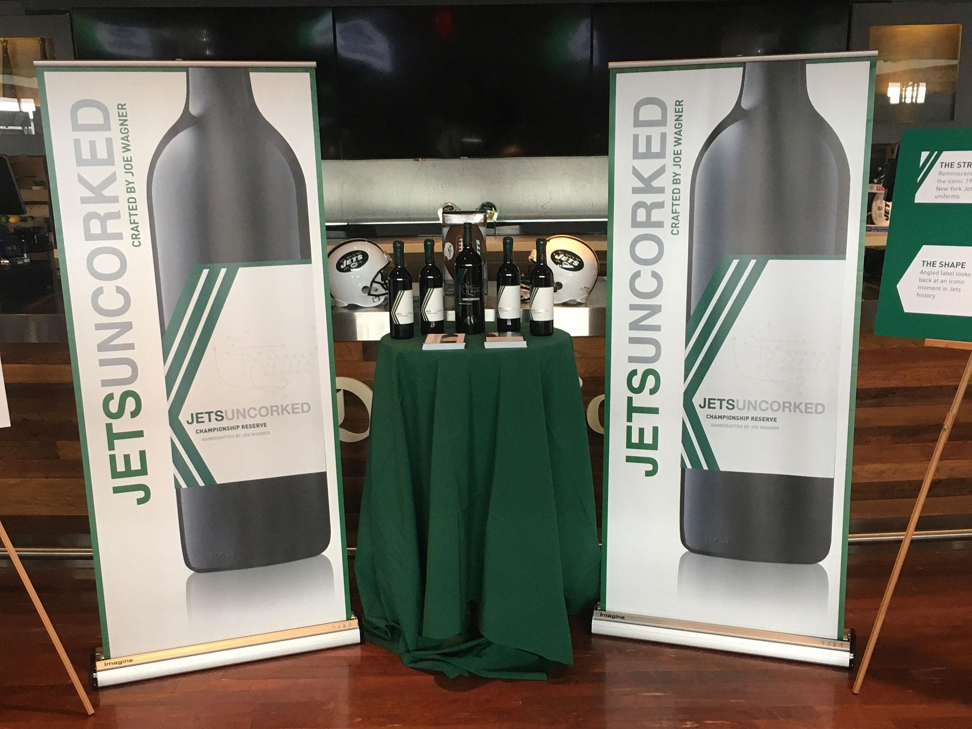 jets-wine.jpg