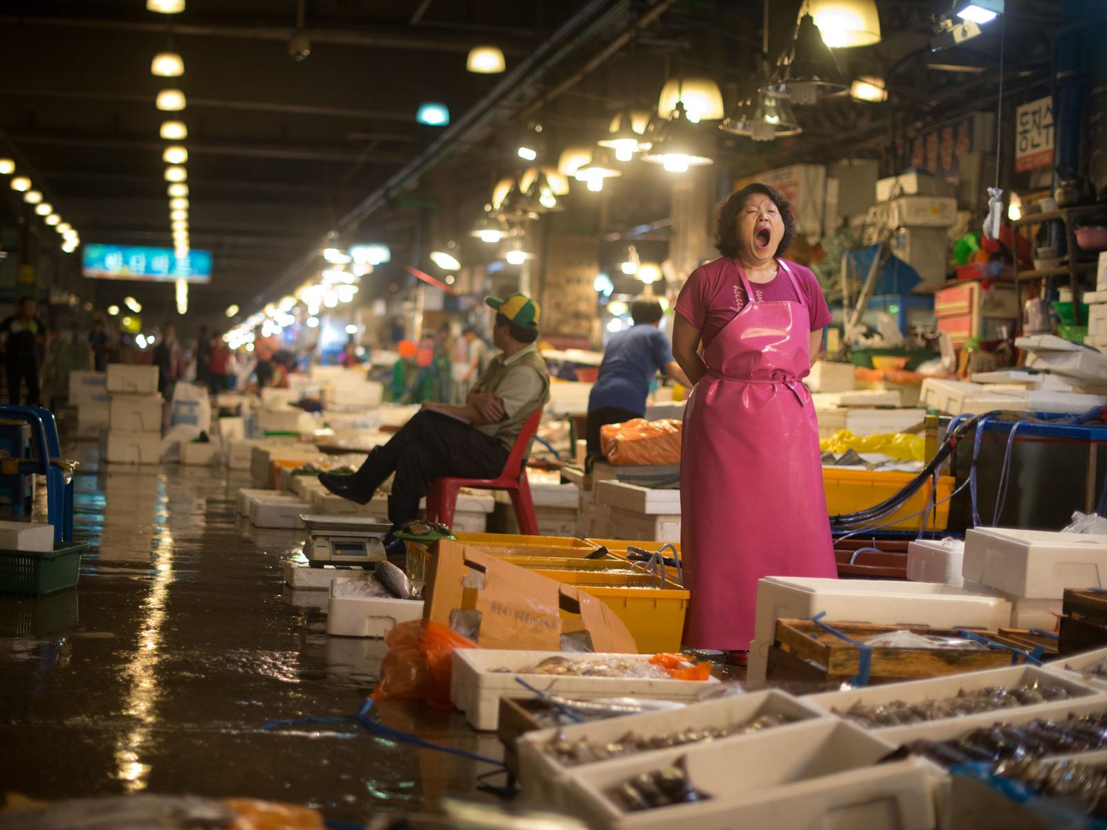 seoul-fish-market.jpg