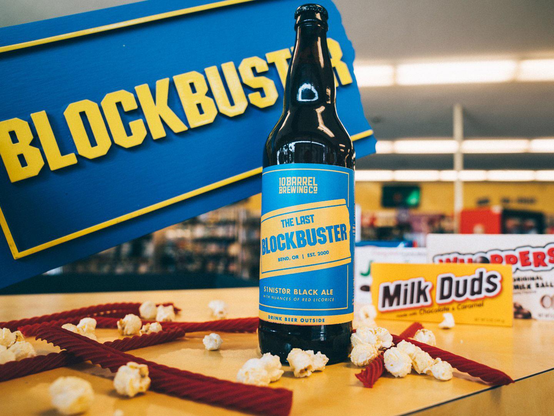 blockbuster-beer.jpg