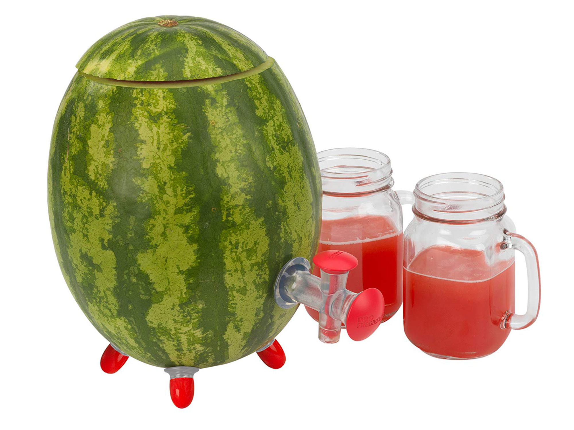 watermelon-keg.jpg
