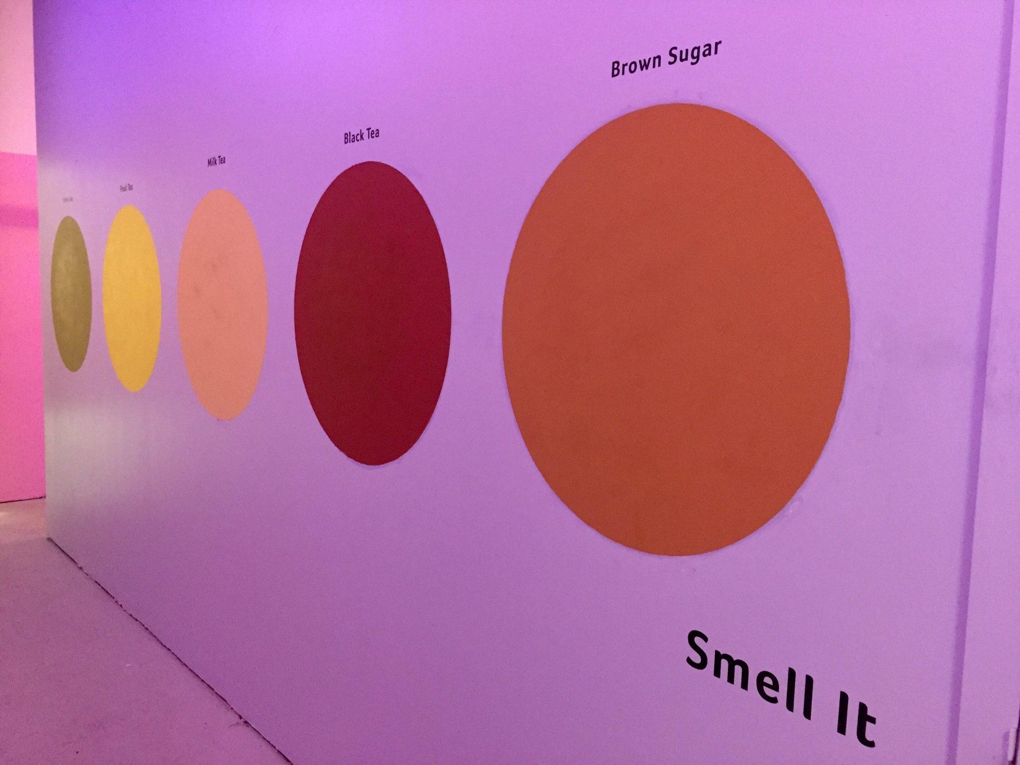 room-for-tea-smell.jpg