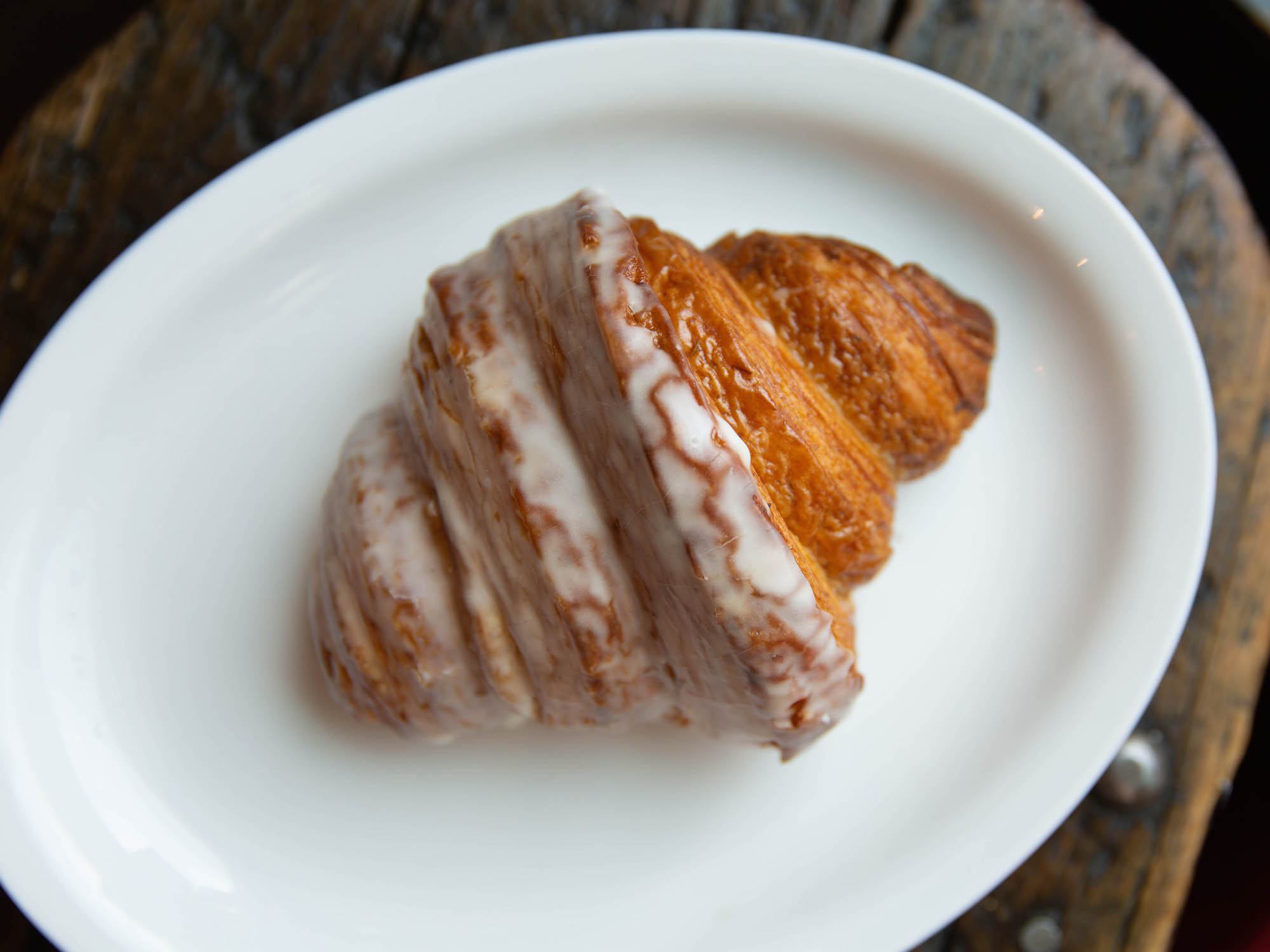 corn-croissant.jpg