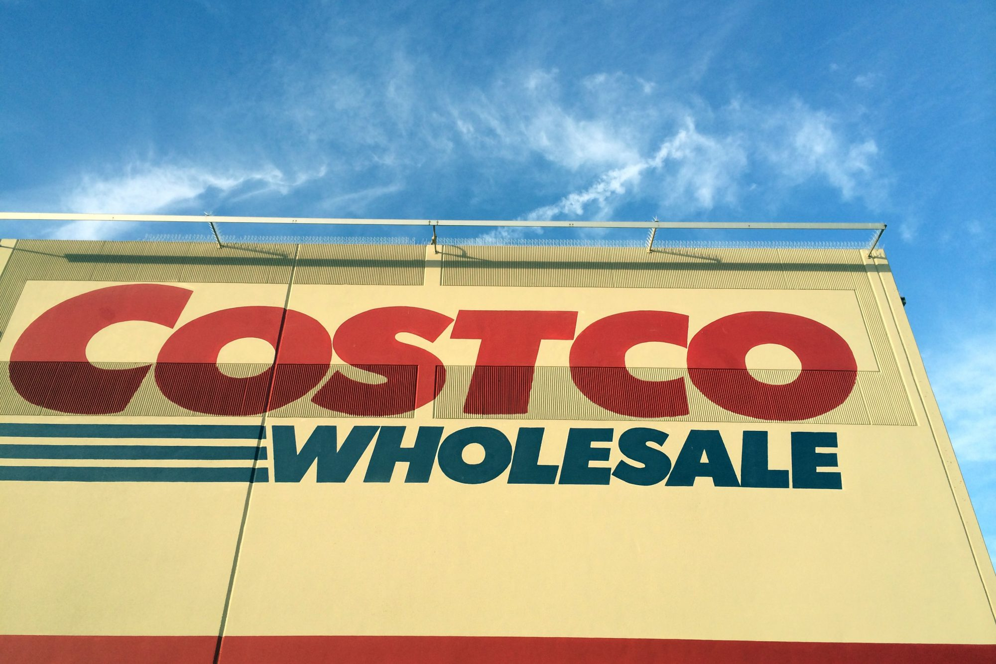 5 Amazing Finds on Costco.com That Are Cheaper Than Amazon