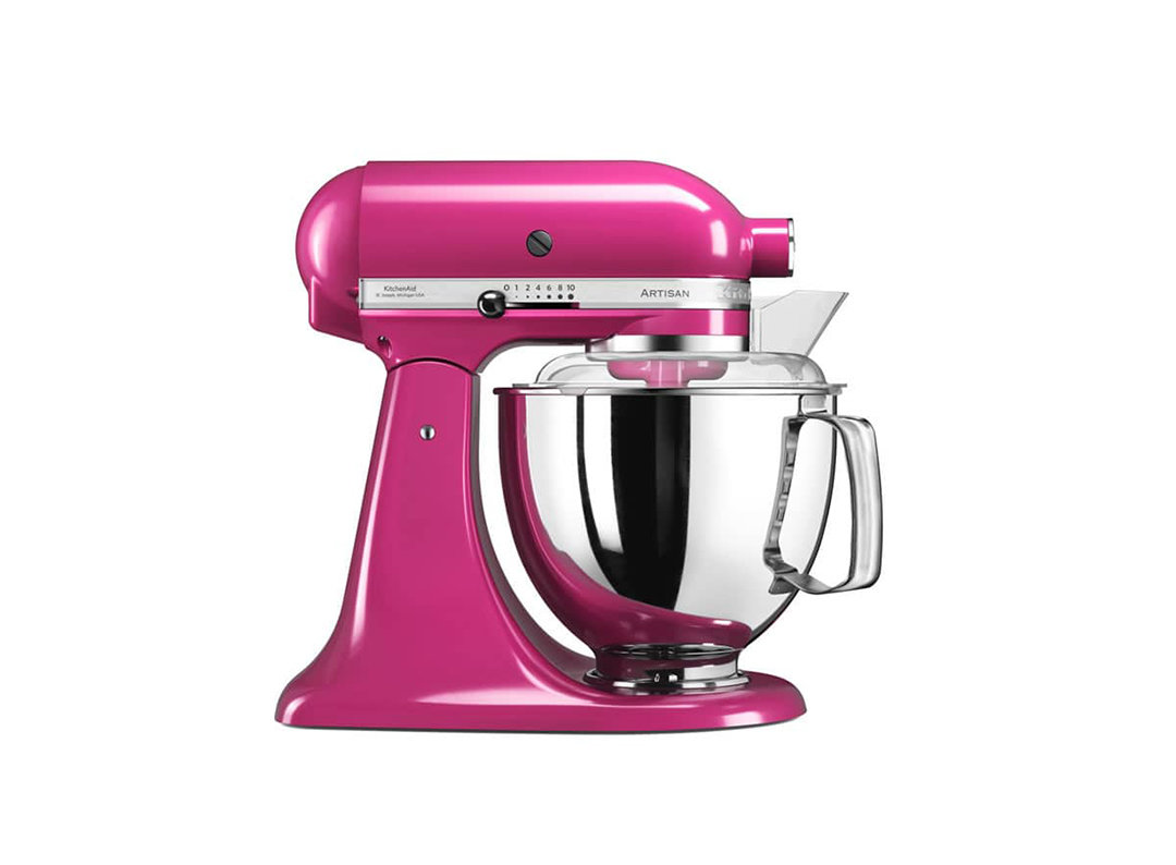 KitchenAid Sur la Table Labor Day Sale