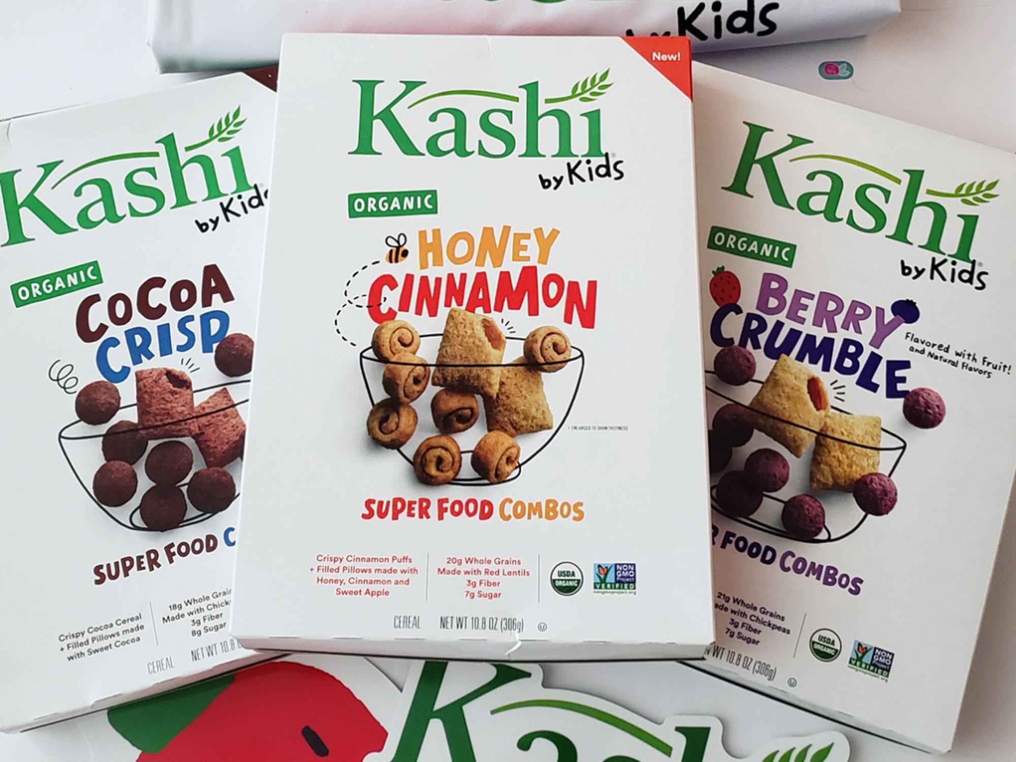 kashi-lentil-cereal.jpg