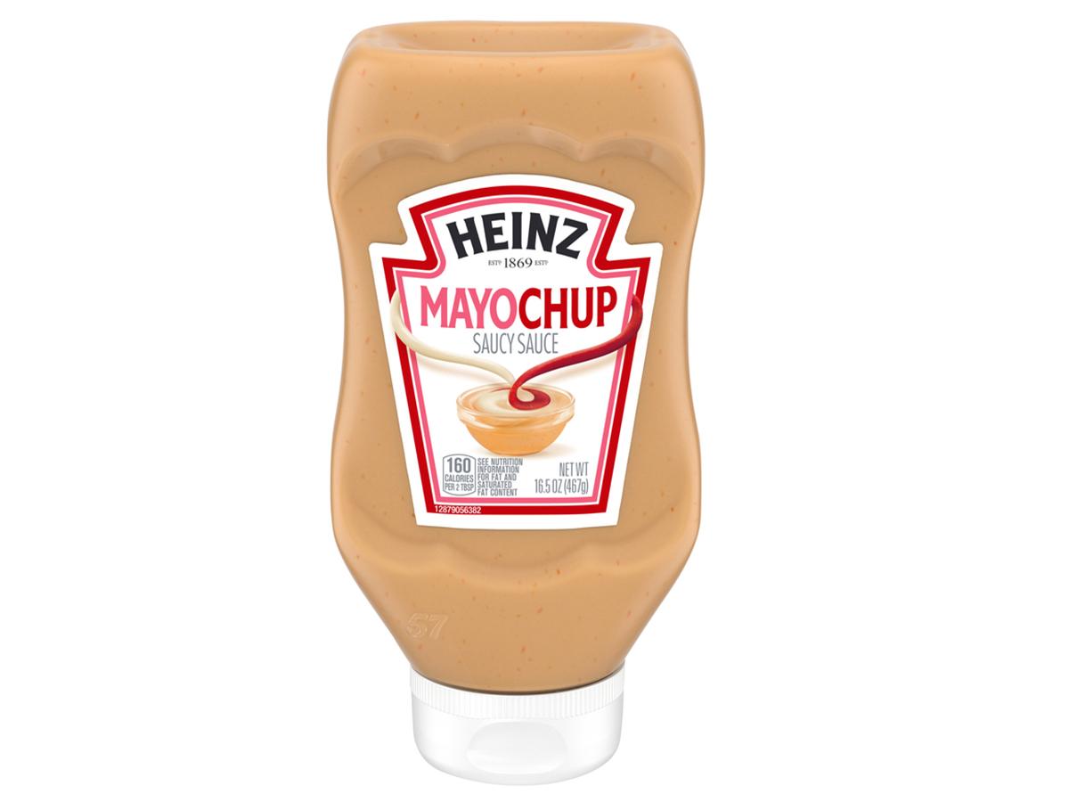 mayochup.jpg