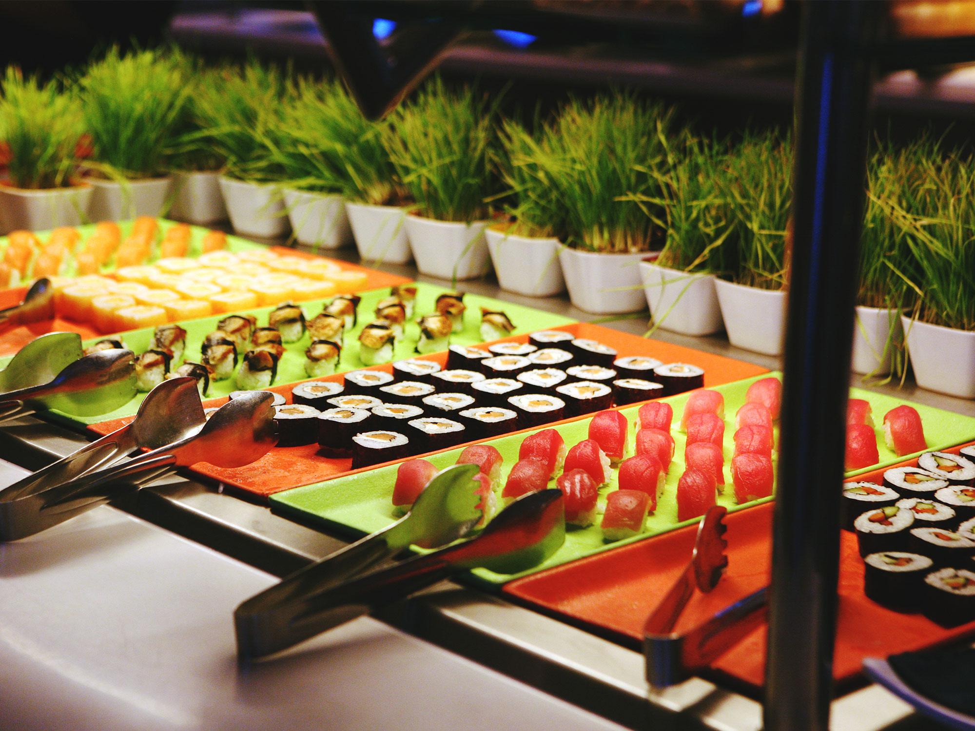 sushi-buffet.jpg