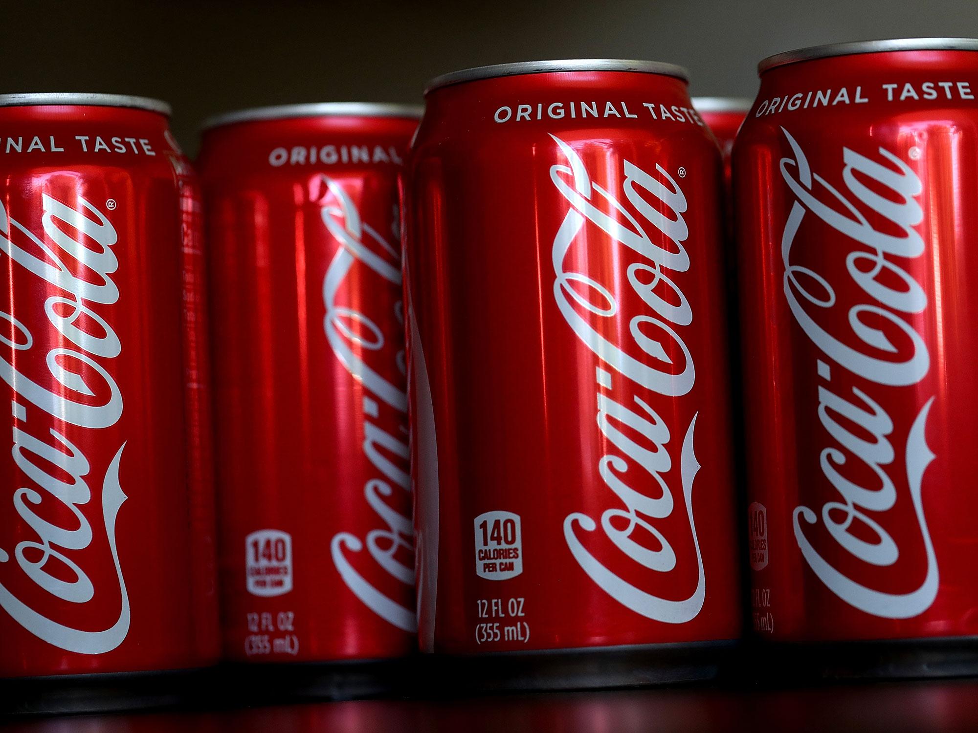 coke-weed.jpg