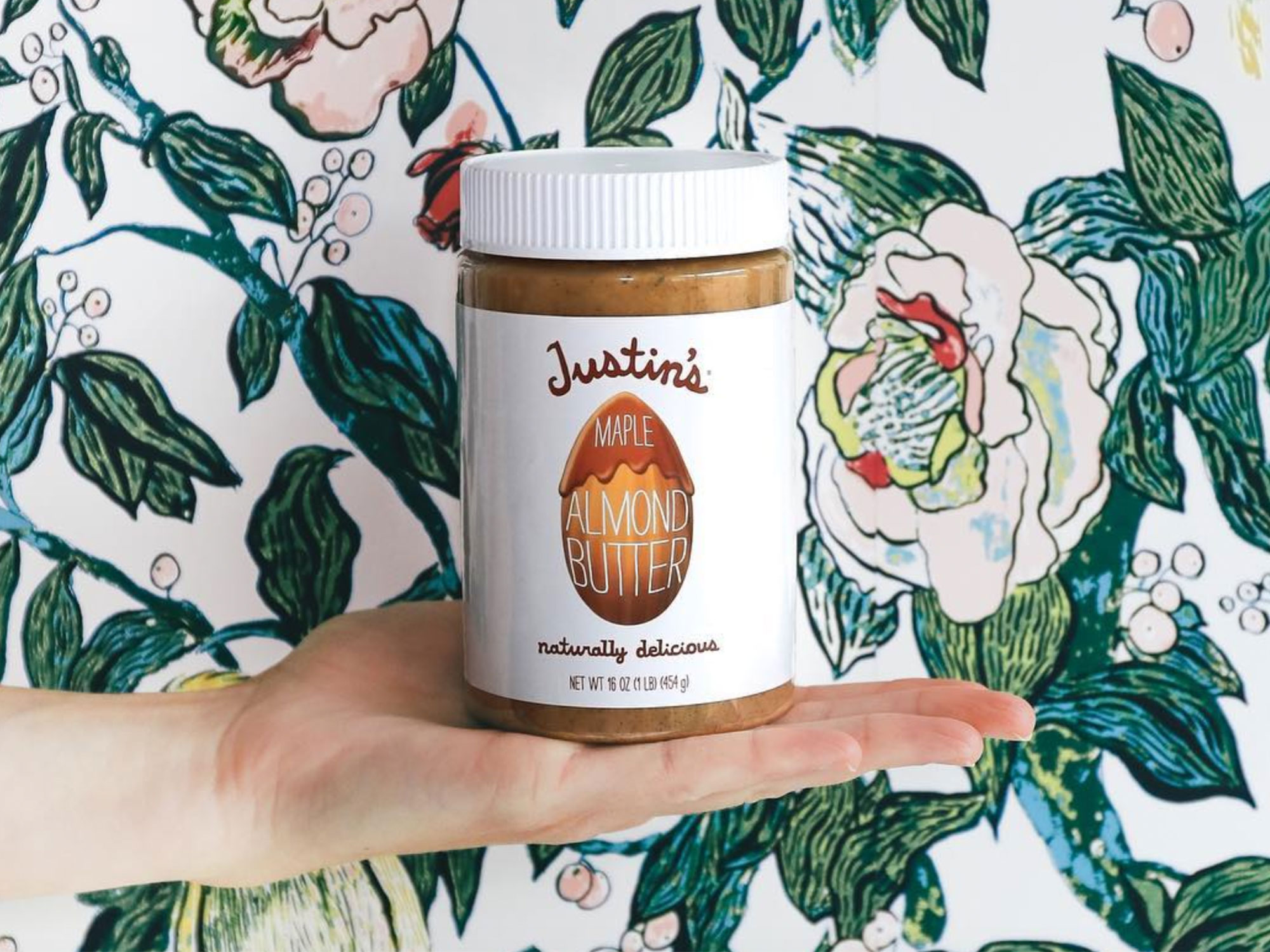 justins-maple-almond-butter