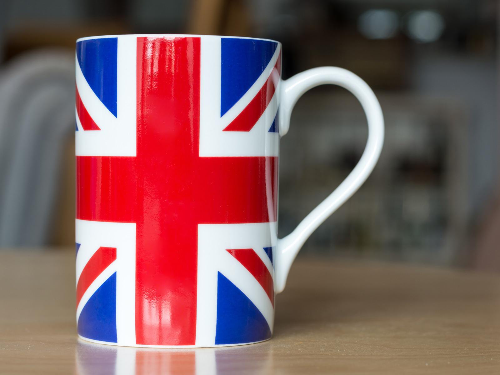 british-tea-cup.jpg