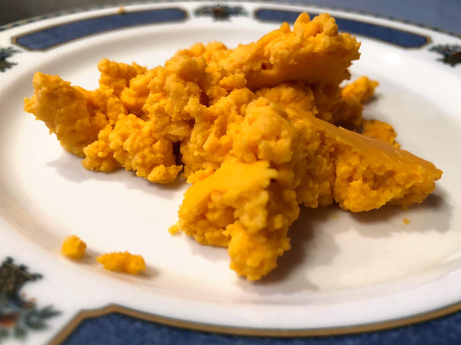 scrambled-eggs-powder.jpg